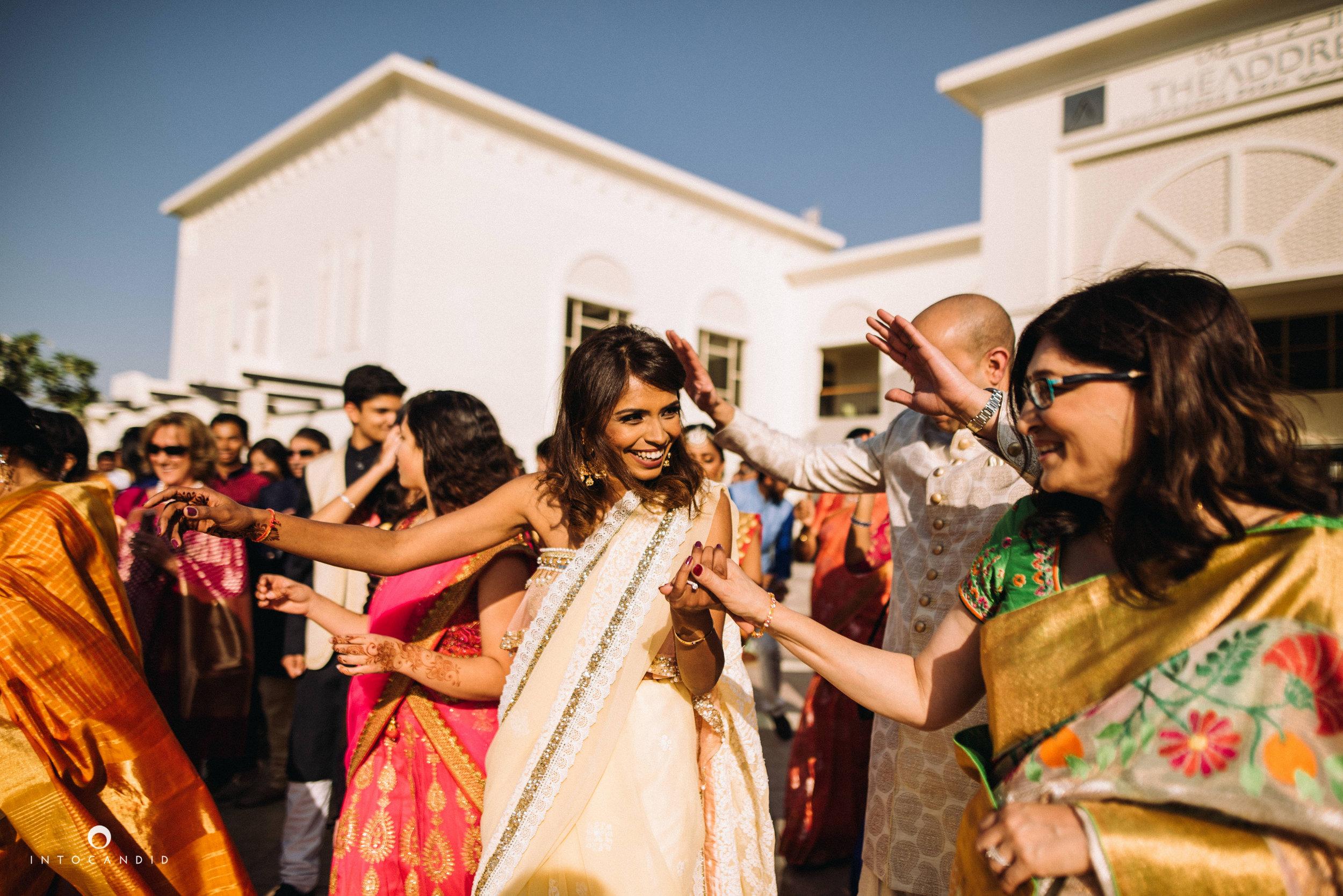 Dubai_Wedding_Photographer_16.JPG