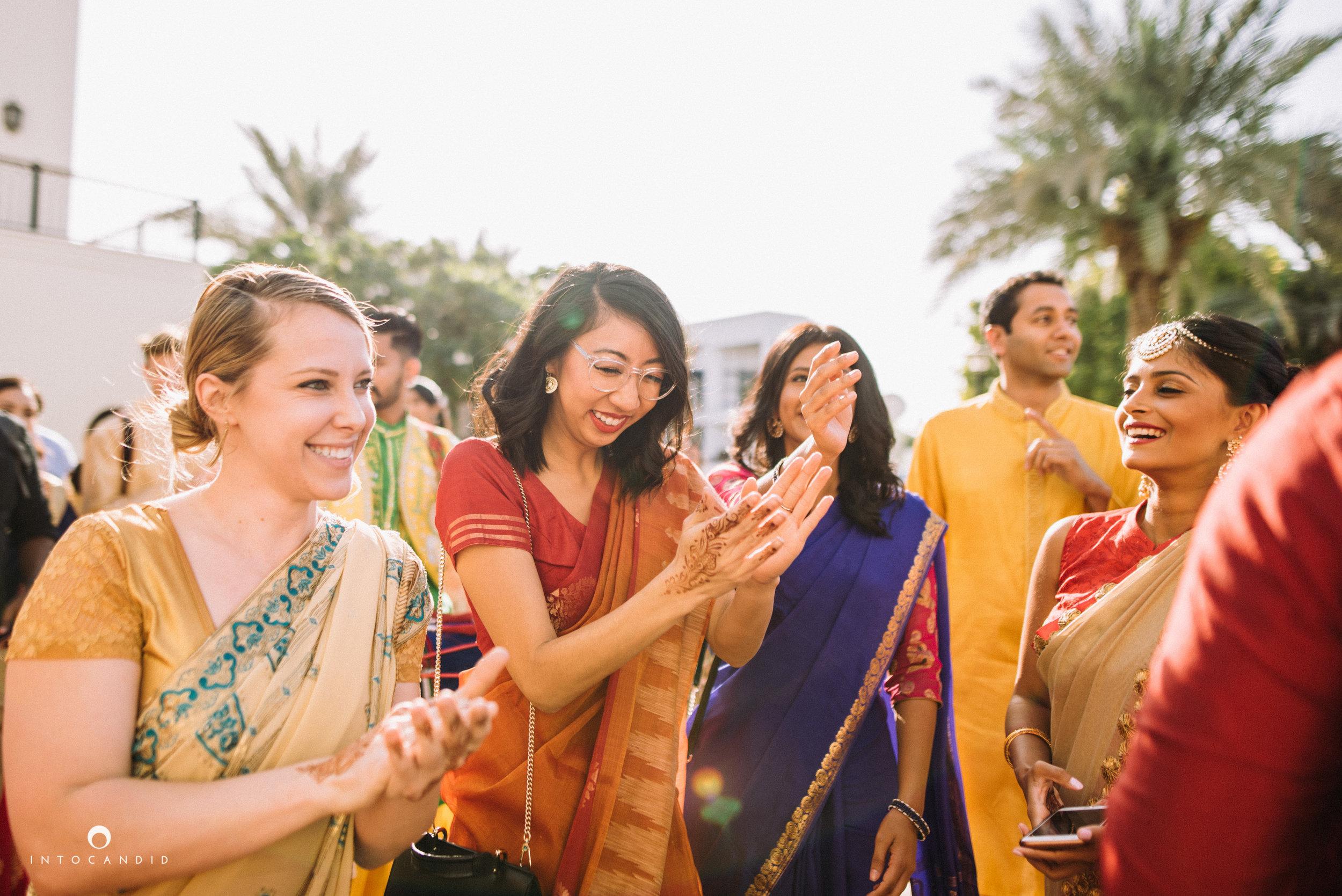 Dubai_Wedding_Photographer_14.JPG