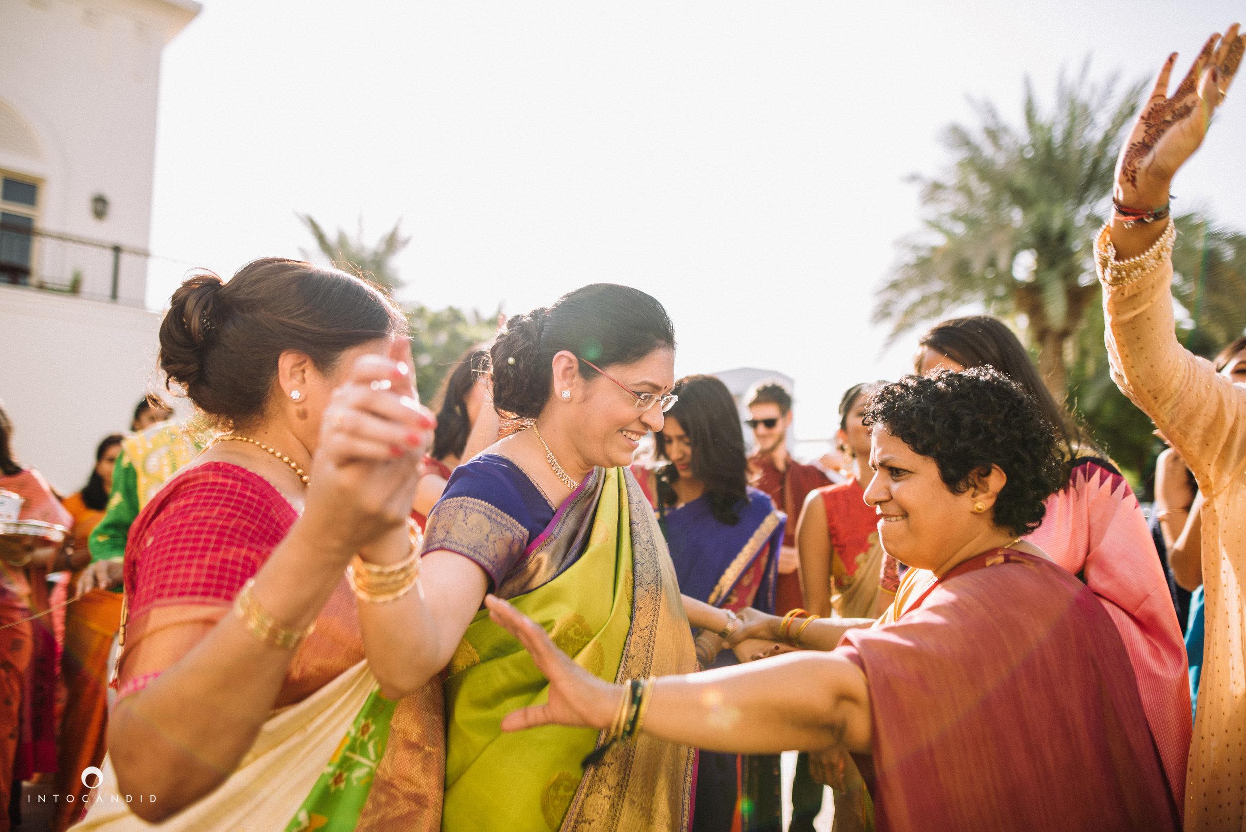 Dubai_Wedding_Photographer_15.JPG