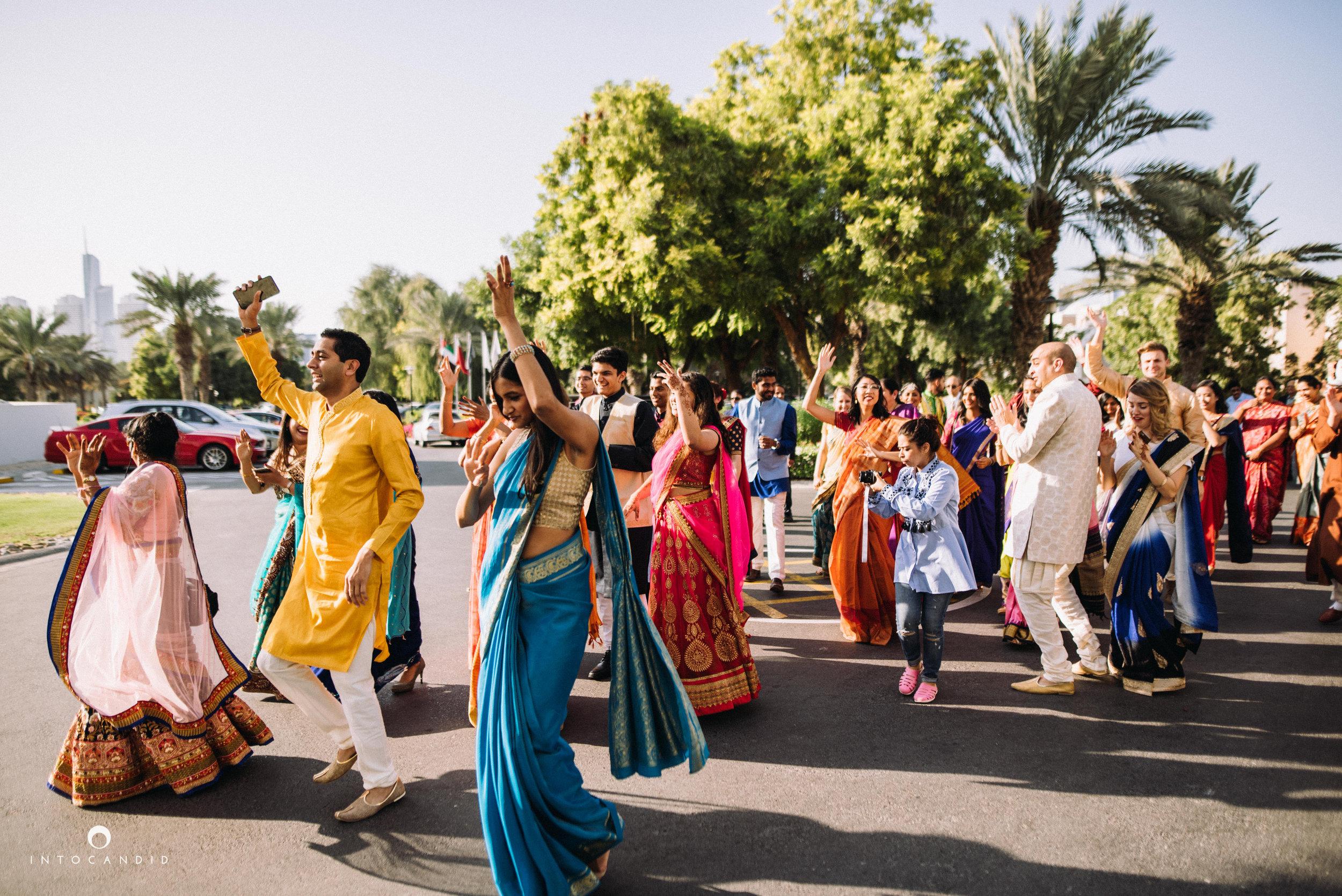 Dubai_Wedding_Photographer_19.JPG