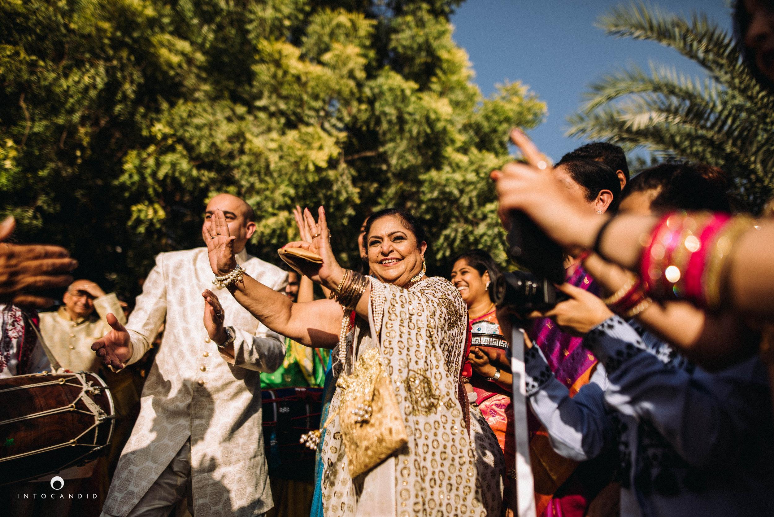 Dubai_Wedding_Photographer_21.JPG