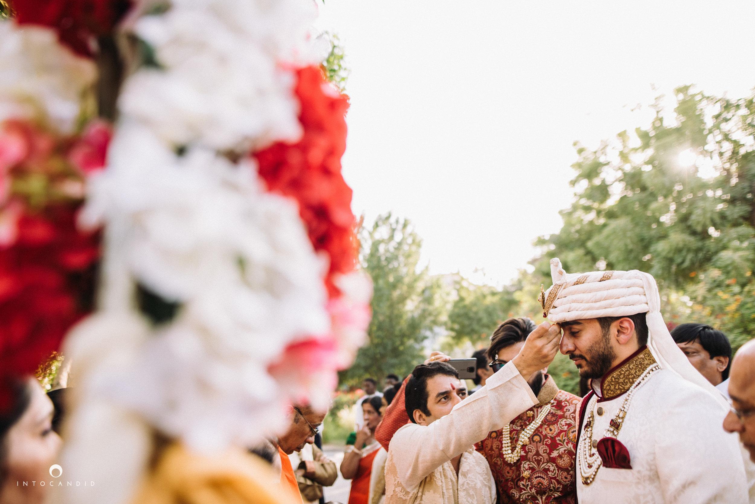 Dubai_Wedding_Photographer_24.JPG