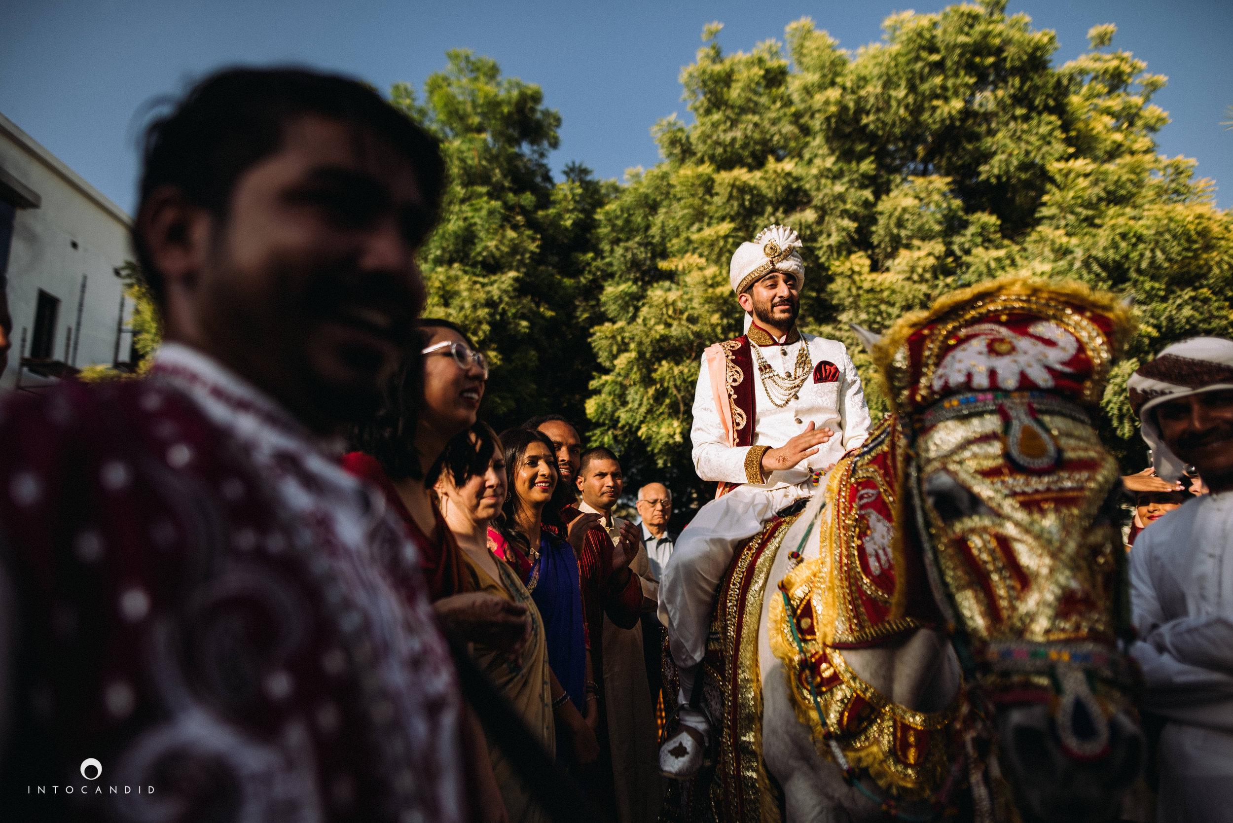 Dubai_Wedding_Photographer_23.JPG