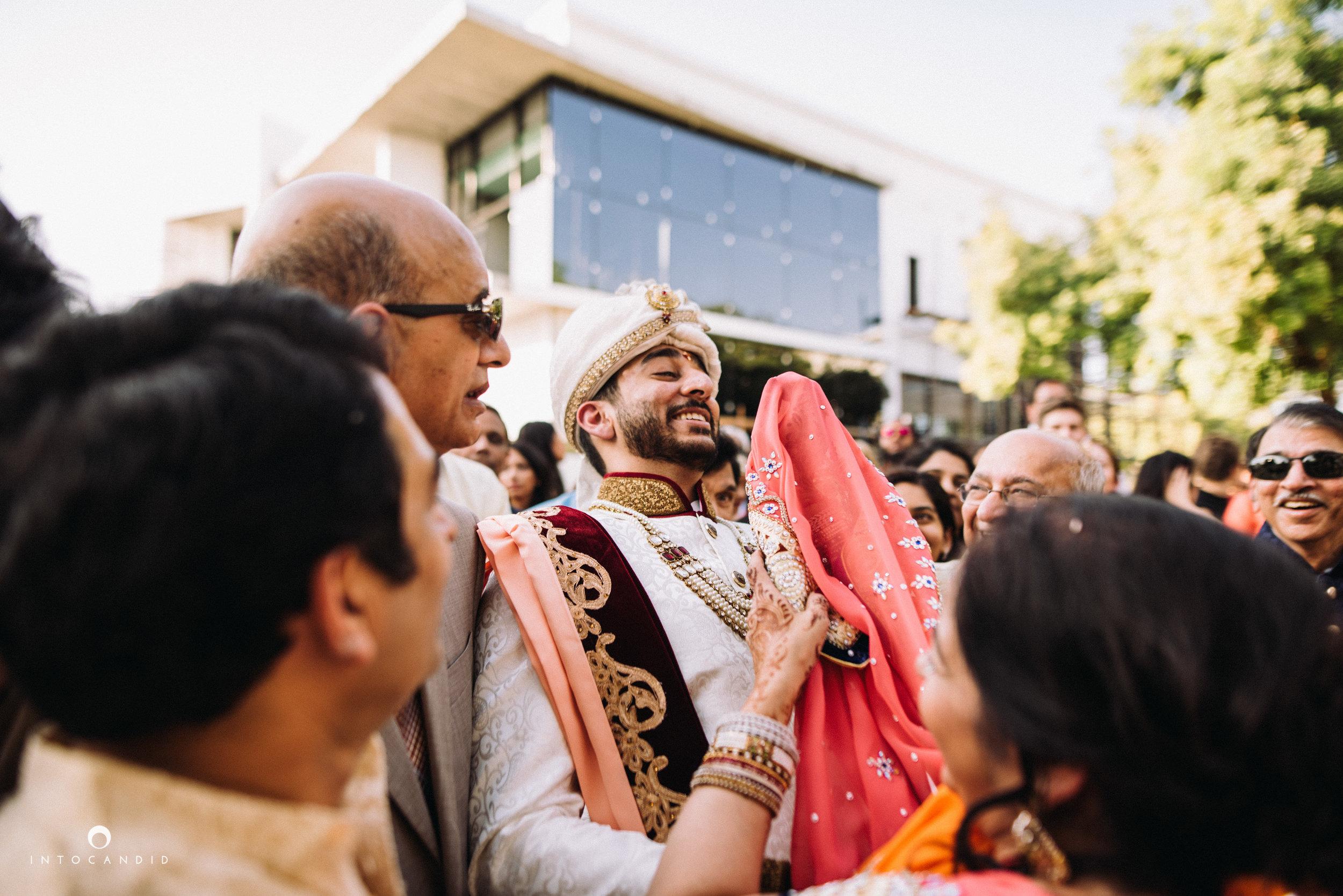 Dubai_Wedding_Photographer_25.JPG