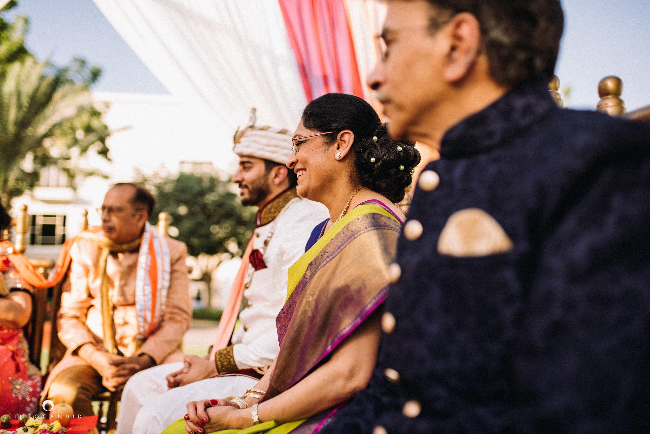 Dubai_Wedding_Photographer_28.JPG