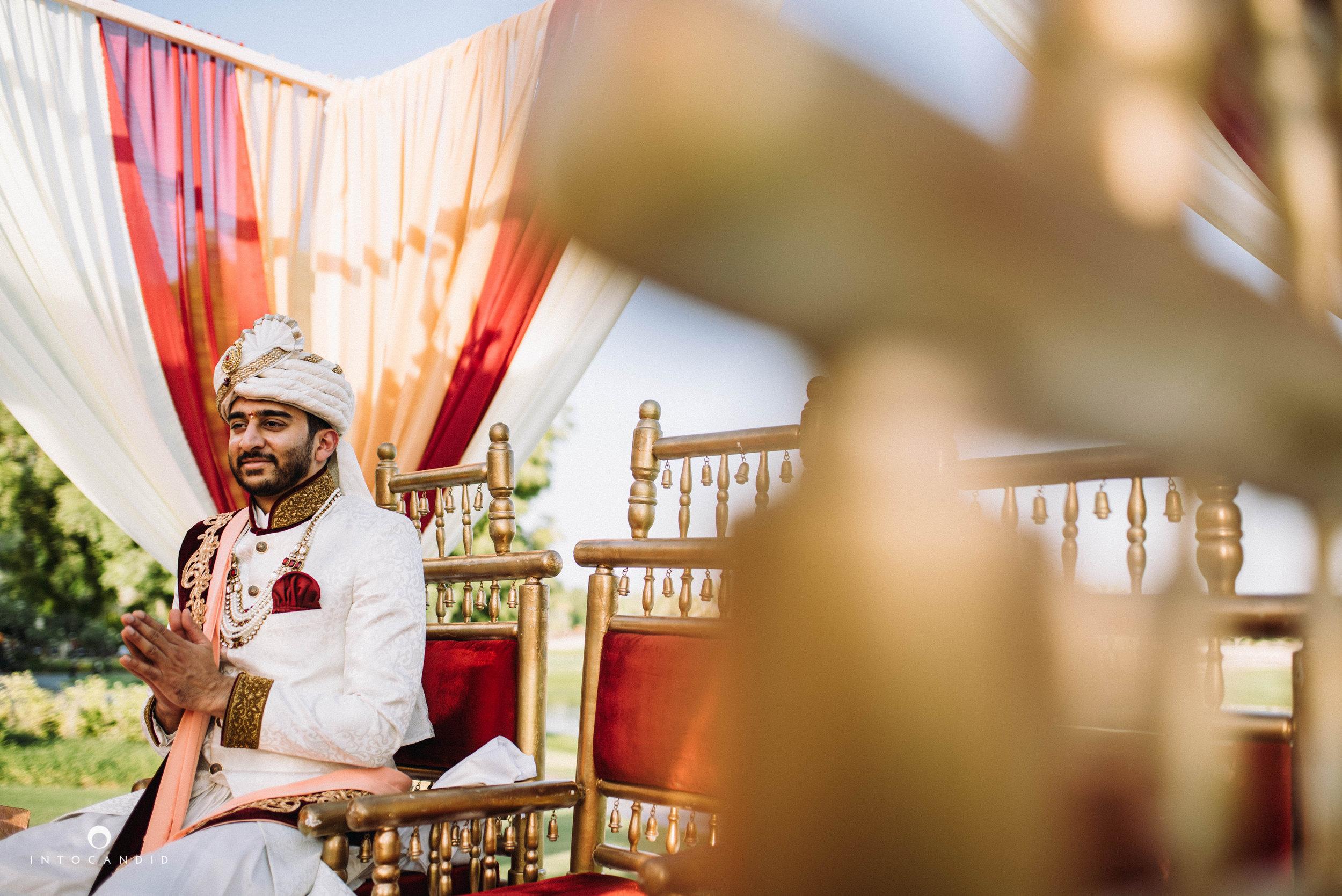 Dubai_Wedding_Photographer_29.JPG