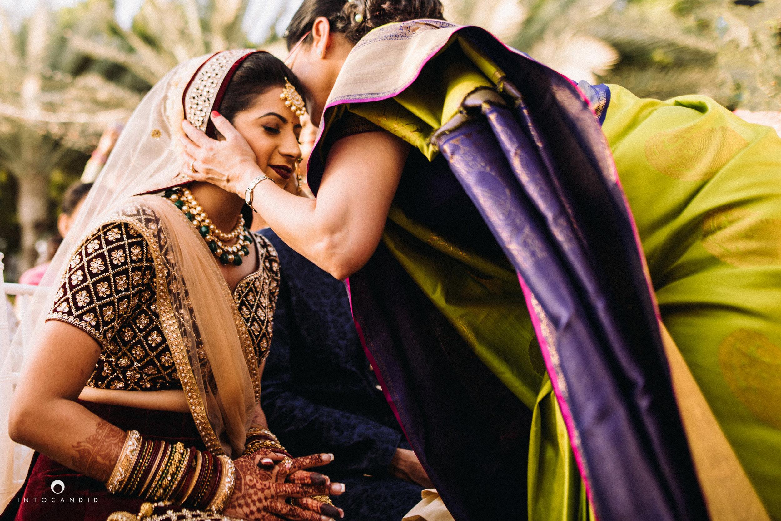 Dubai_Wedding_Photographer_32.JPG