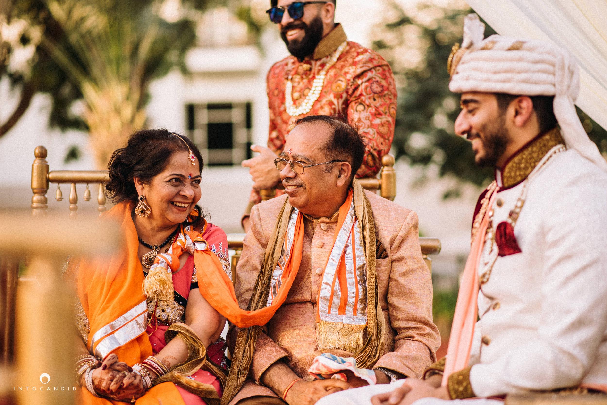 Dubai_Wedding_Photographer_34.JPG