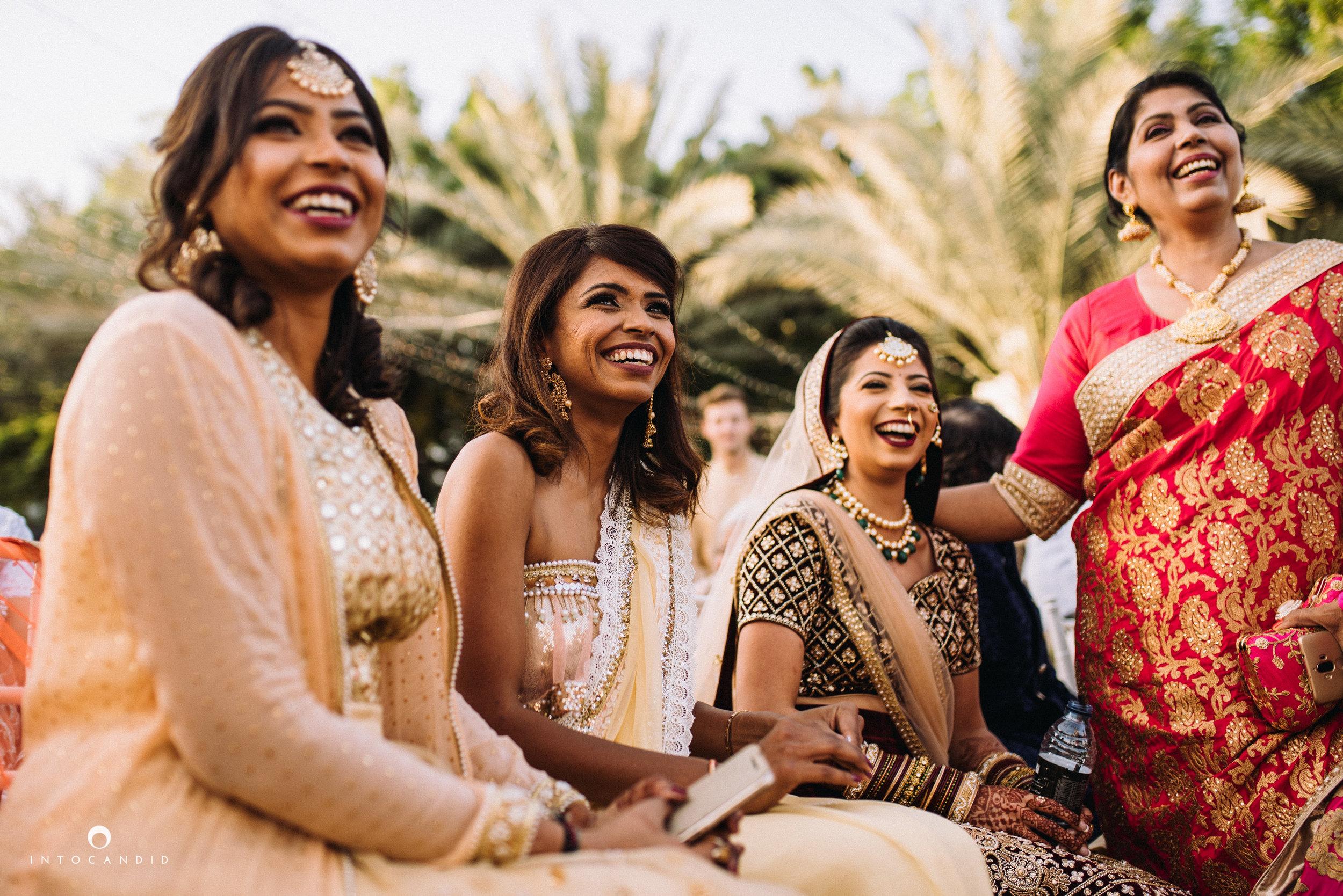 Dubai_Wedding_Photographer_35.JPG