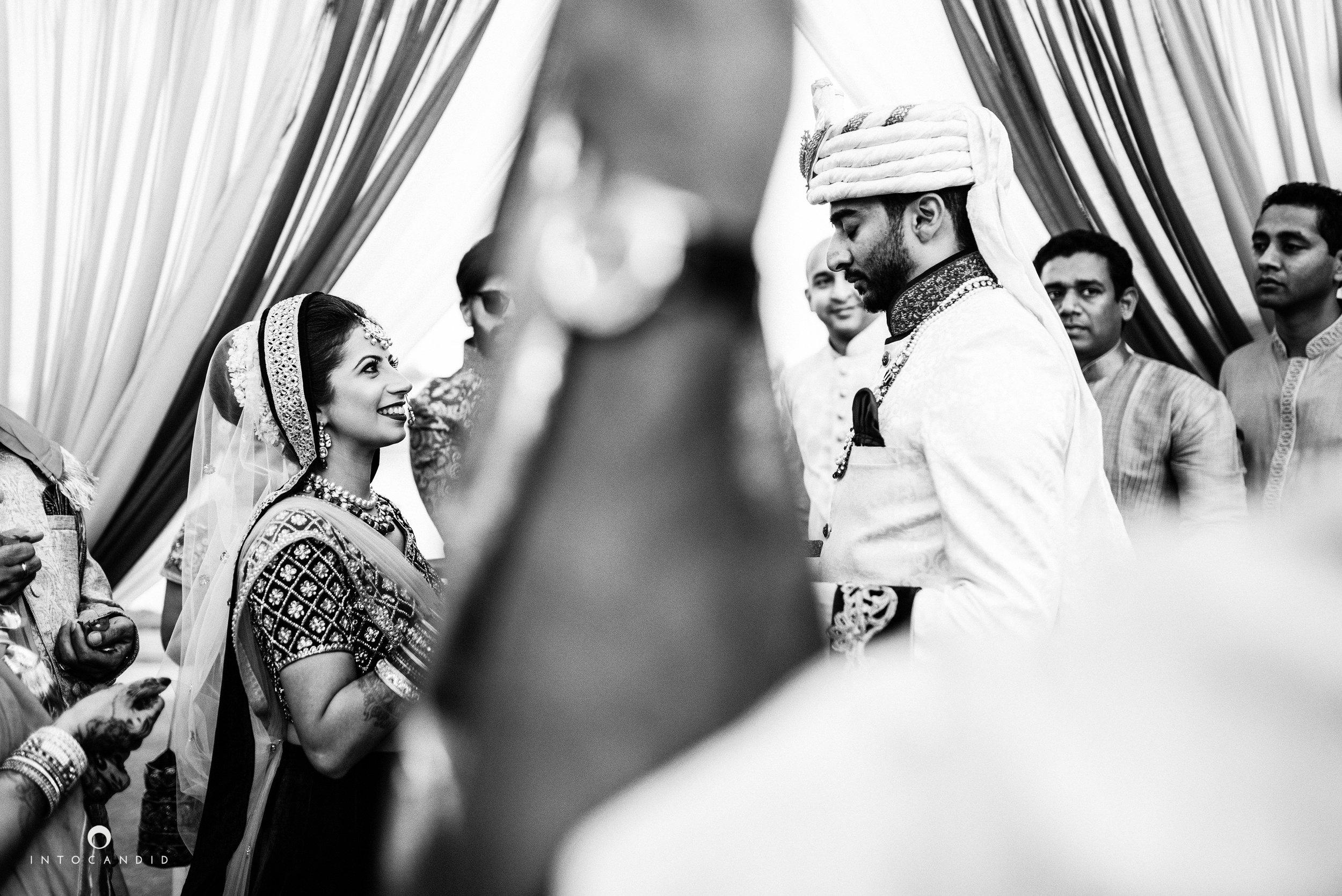 Dubai_Wedding_Photographer_36.JPG
