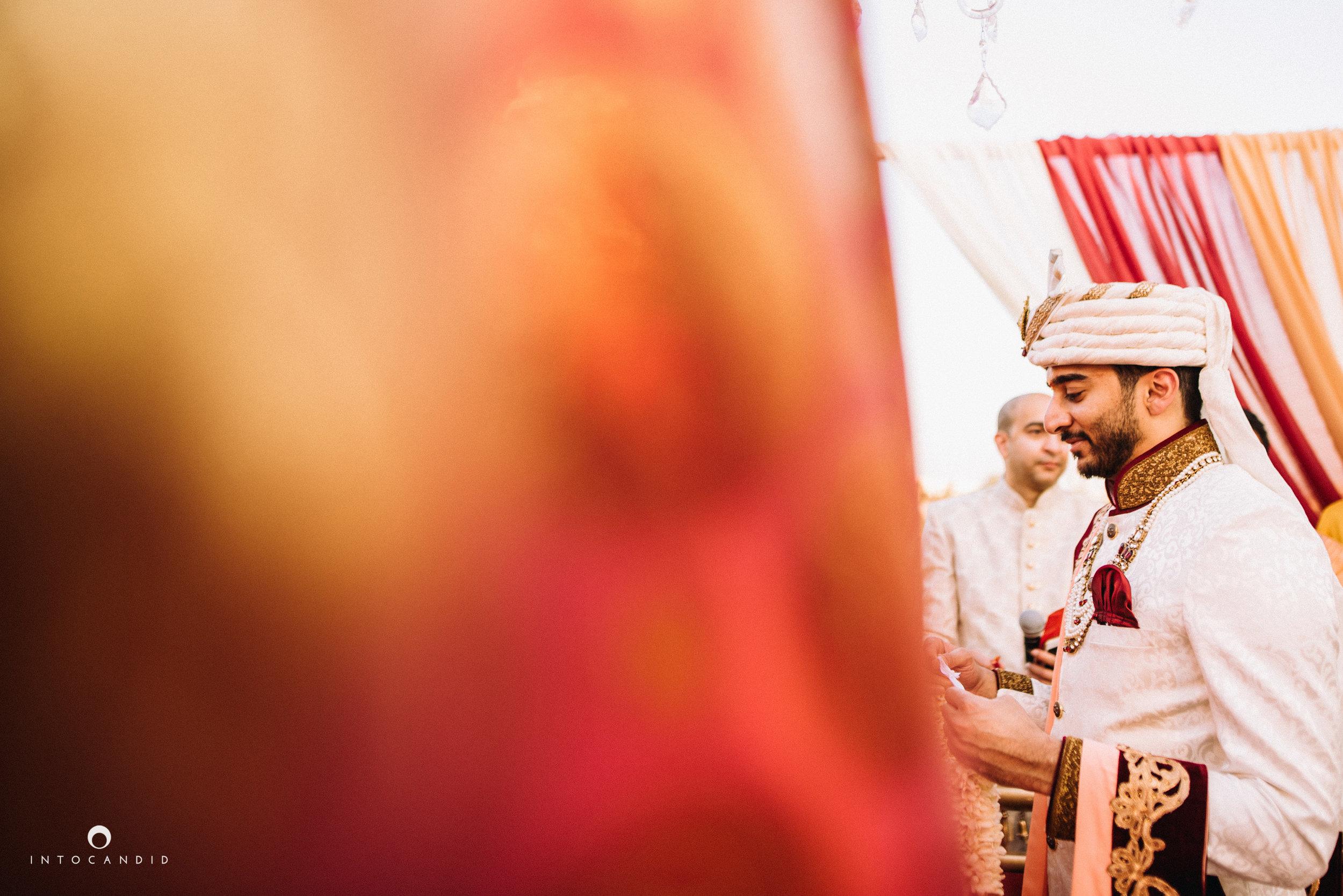 Dubai_Wedding_Photographer_38.JPG