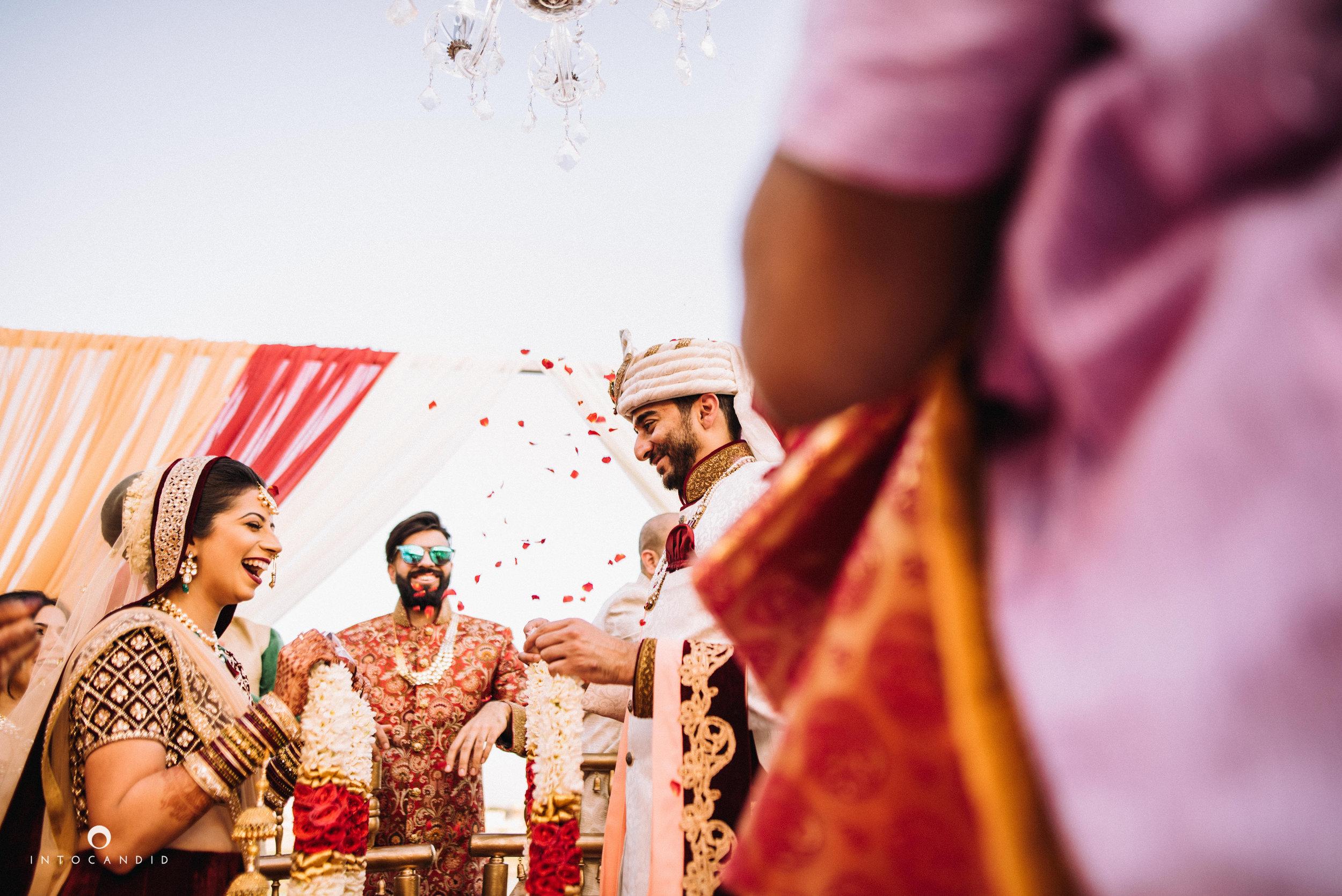 Dubai_Wedding_Photographer_39.JPG