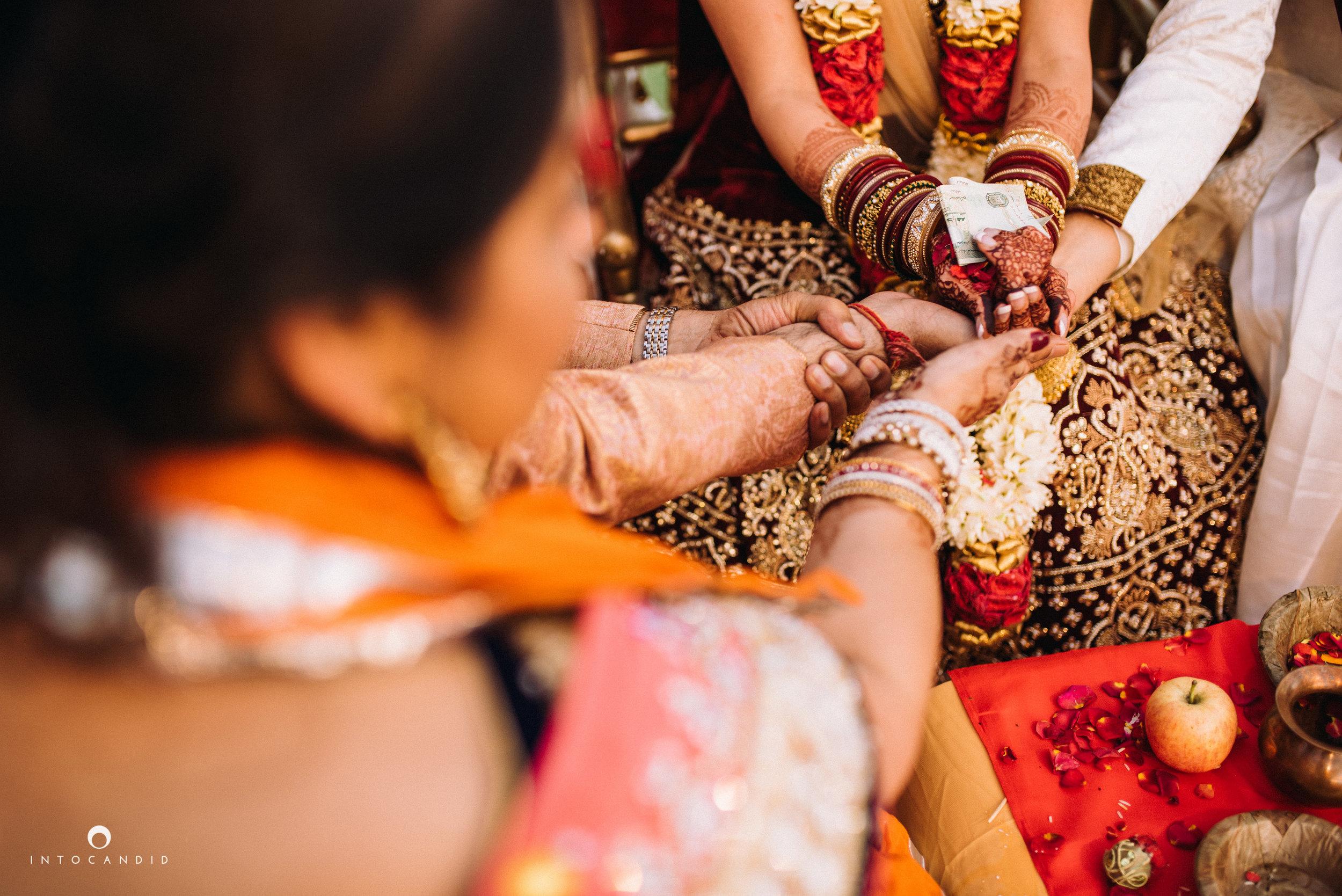 Dubai_Wedding_Photographer_41.JPG
