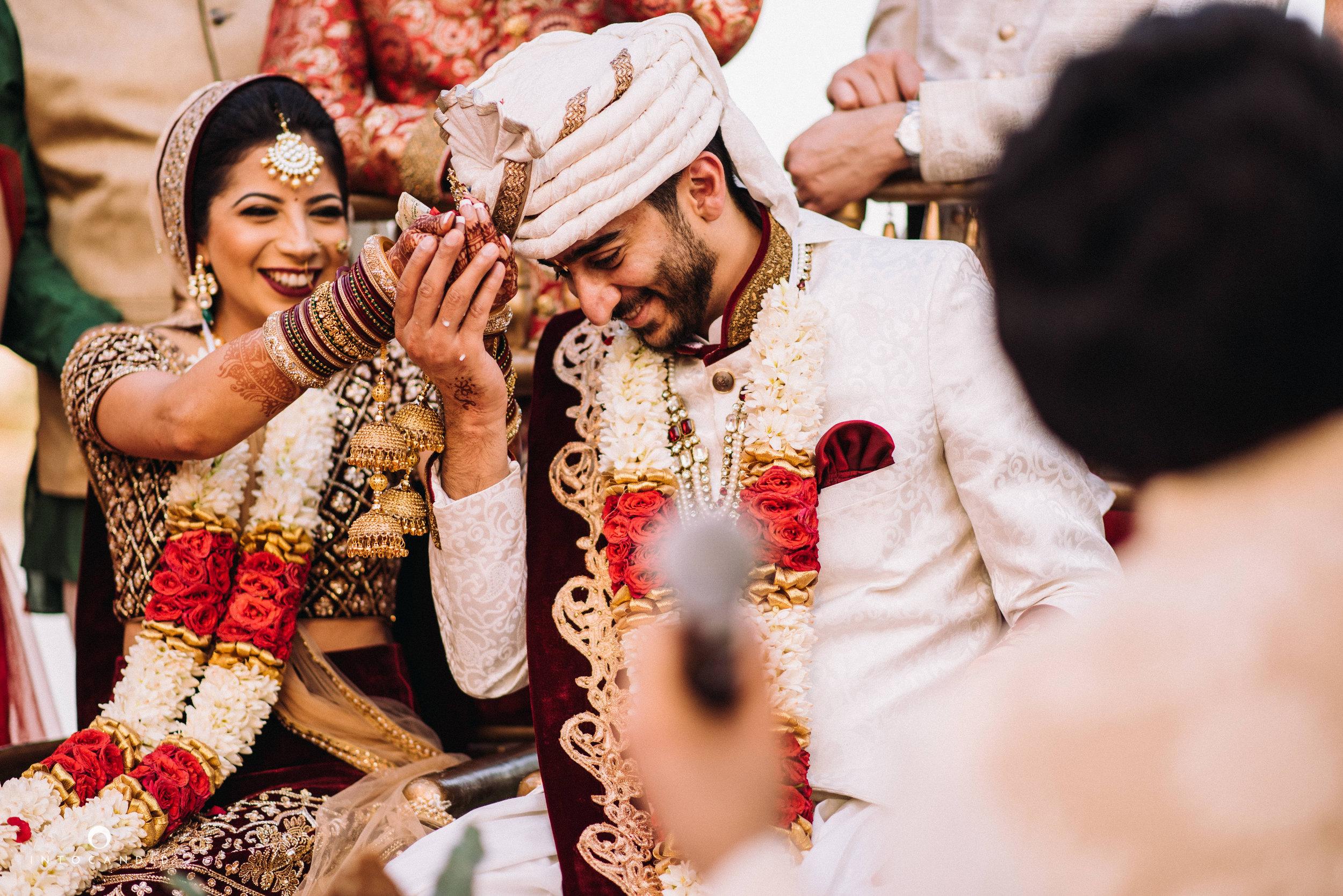 Dubai_Wedding_Photographer_43.JPG