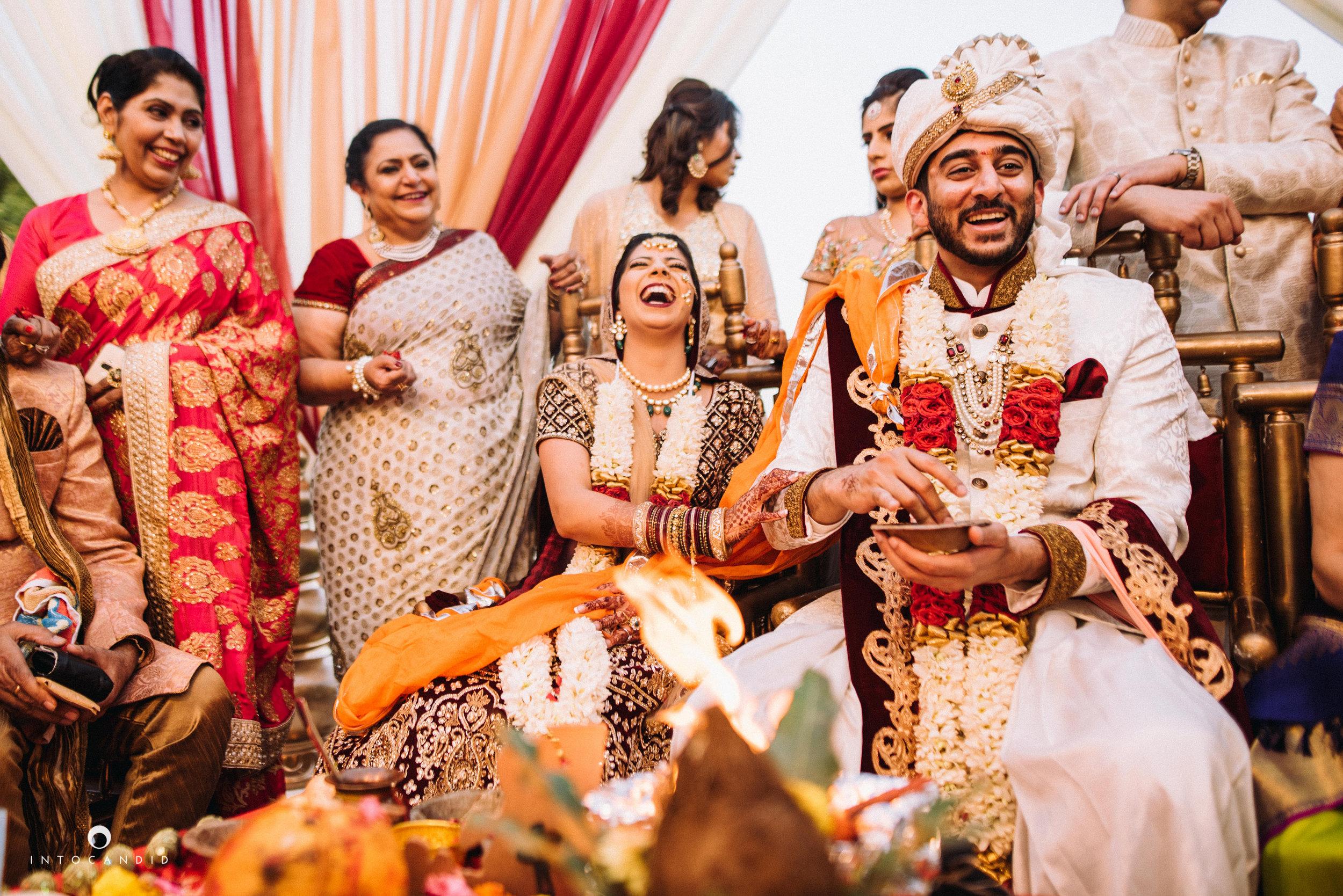 Dubai_Wedding_Photographer_44.JPG