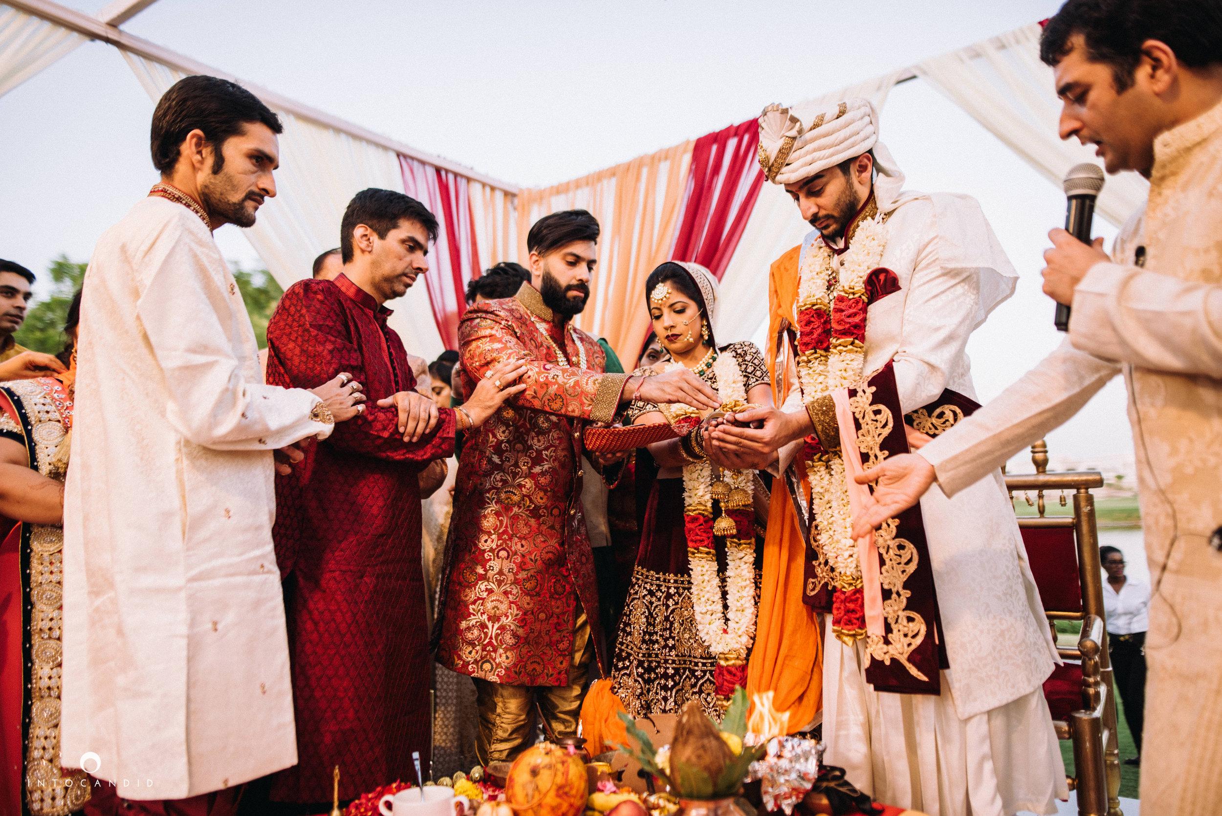 Dubai_Wedding_Photographer_45.JPG