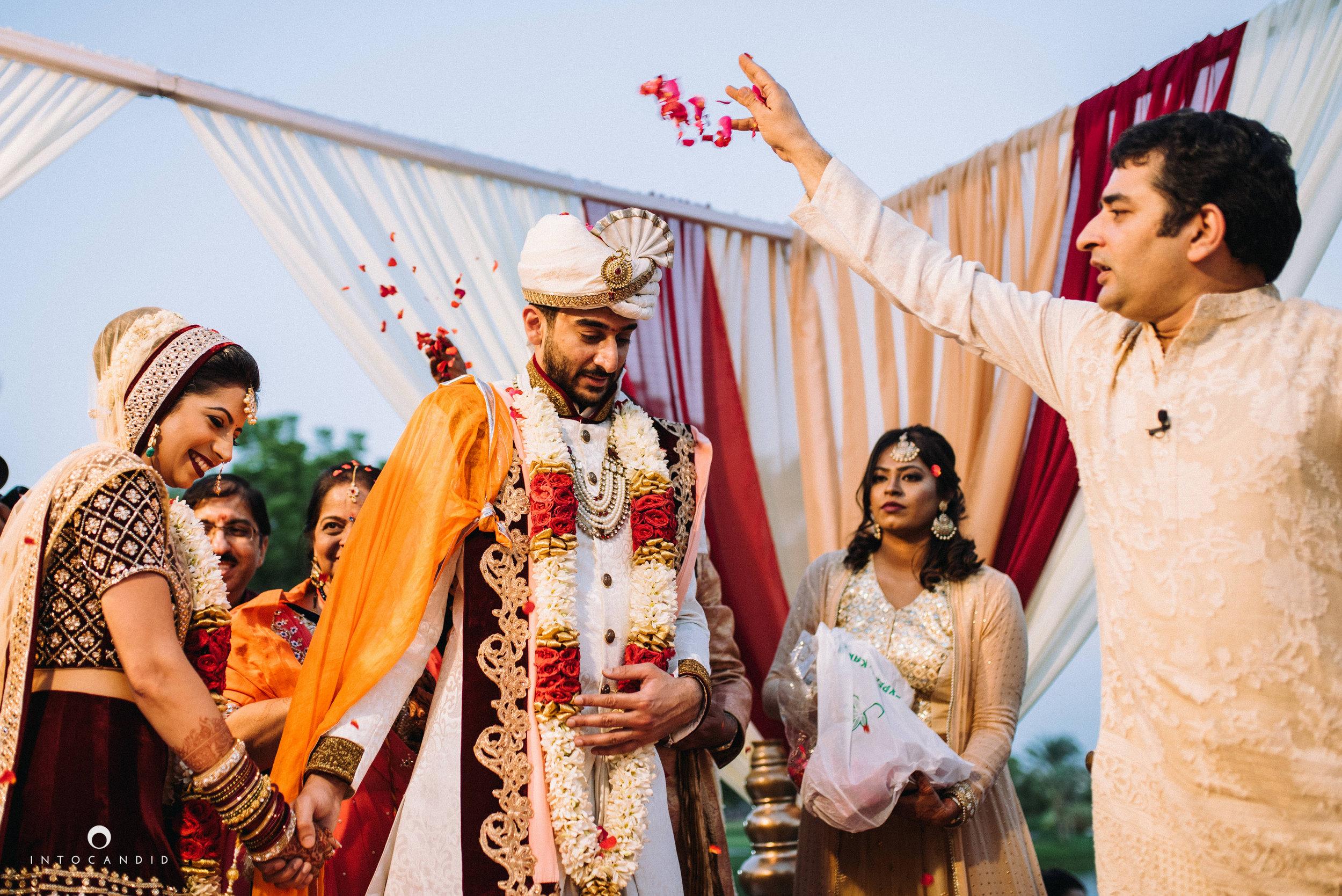 Dubai_Wedding_Photographer_48.JPG