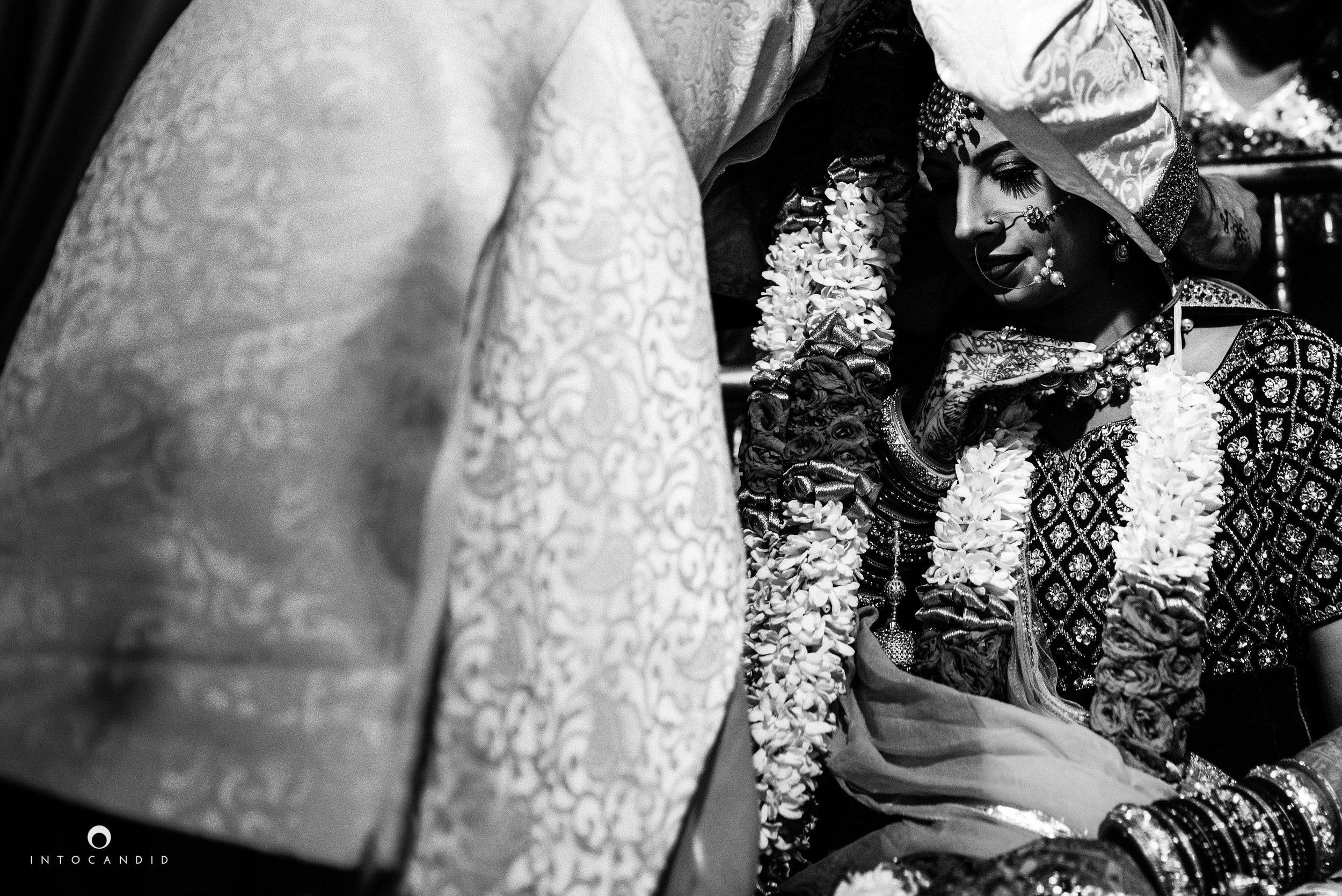 Dubai_Wedding_Photographer_49.jpg