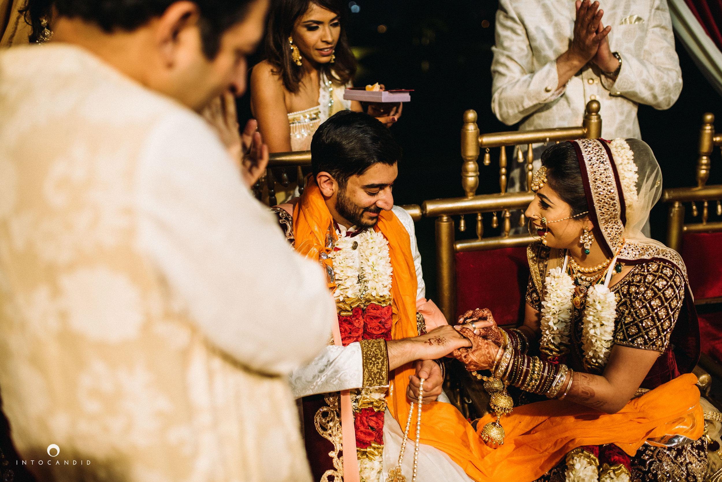 Dubai_Wedding_Photographer_50.JPG