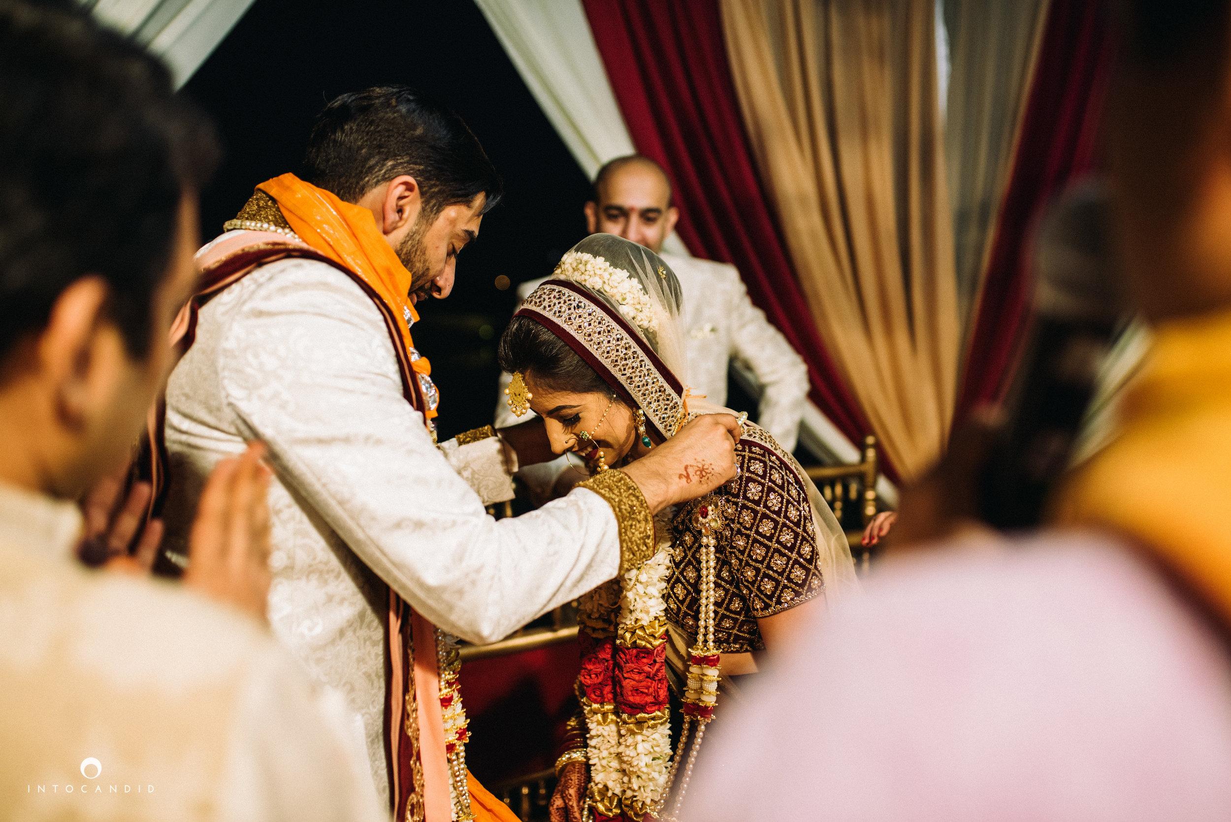 Dubai_Wedding_Photographer_51.JPG