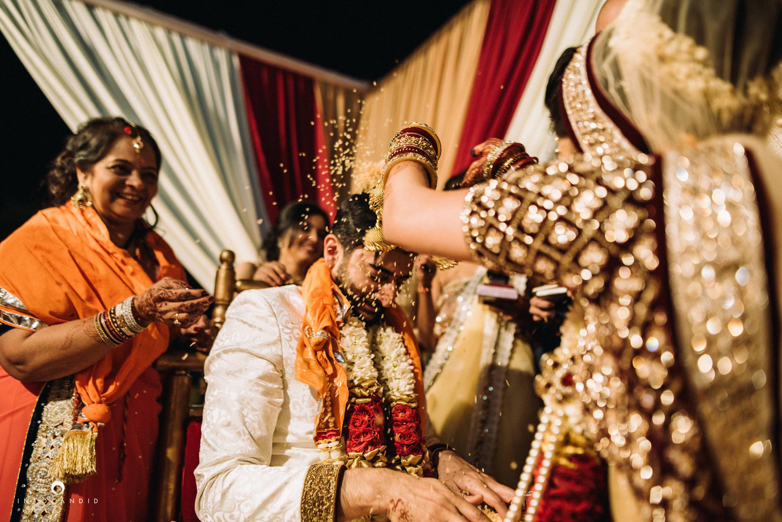 Dubai_Wedding_Photographer_53.JPG