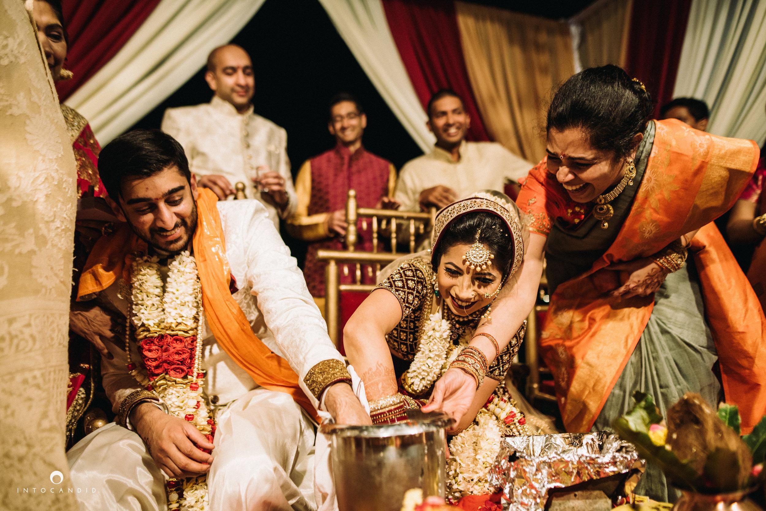 Dubai_Wedding_Photographer_54.JPG
