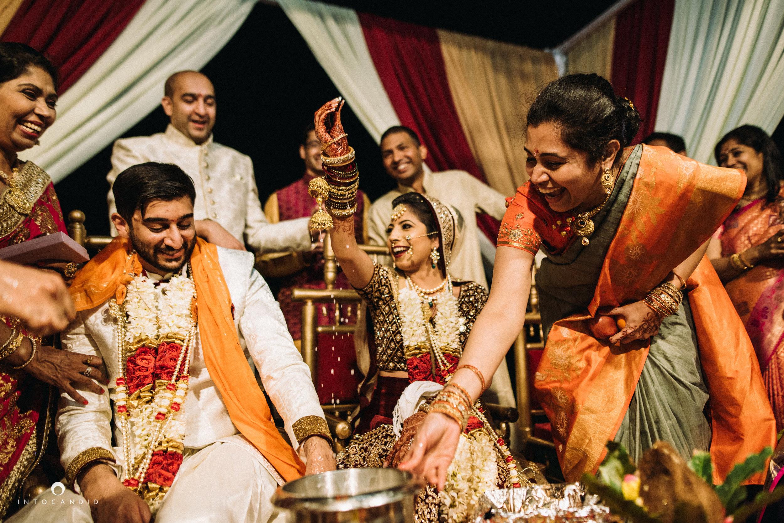 Dubai_Wedding_Photographer_55.JPG