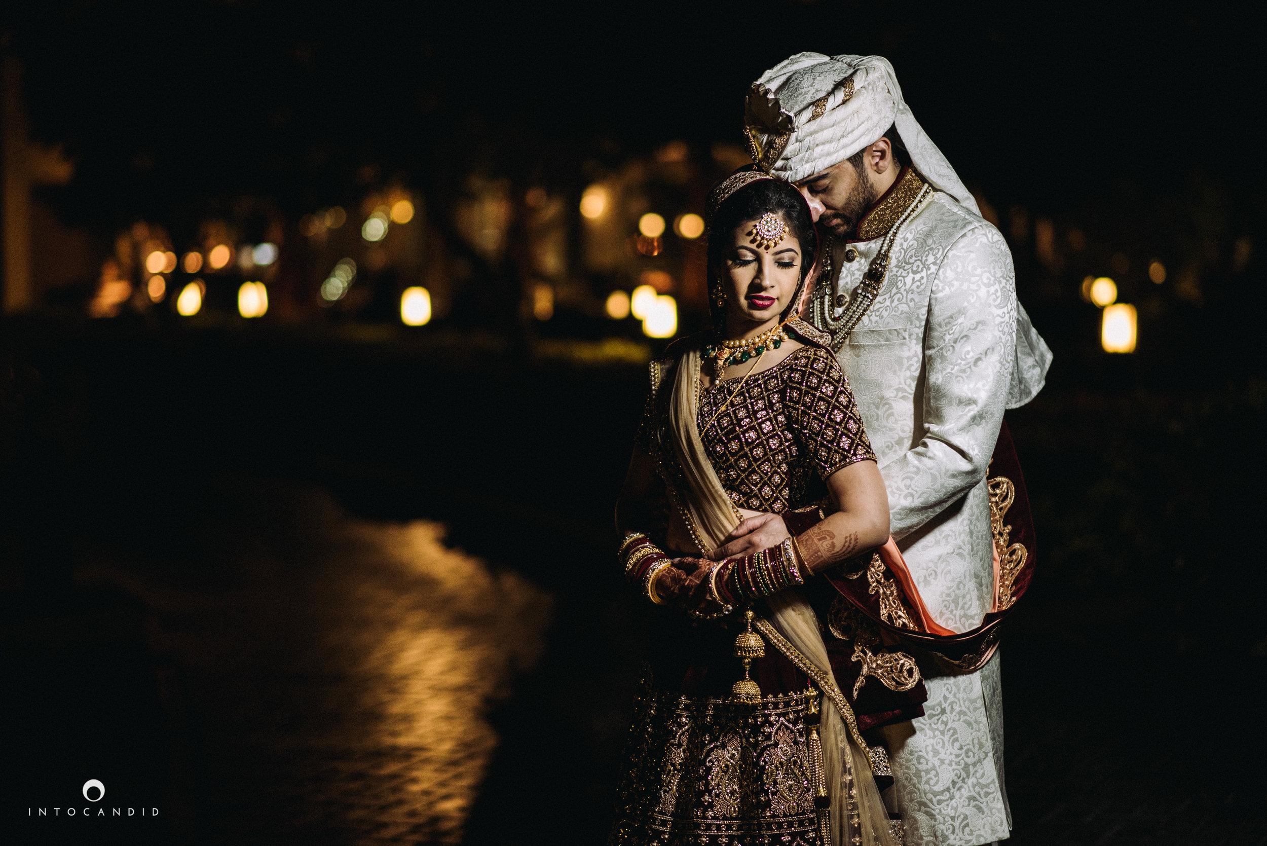 Dubai_Wedding_Photographer_58.JPG