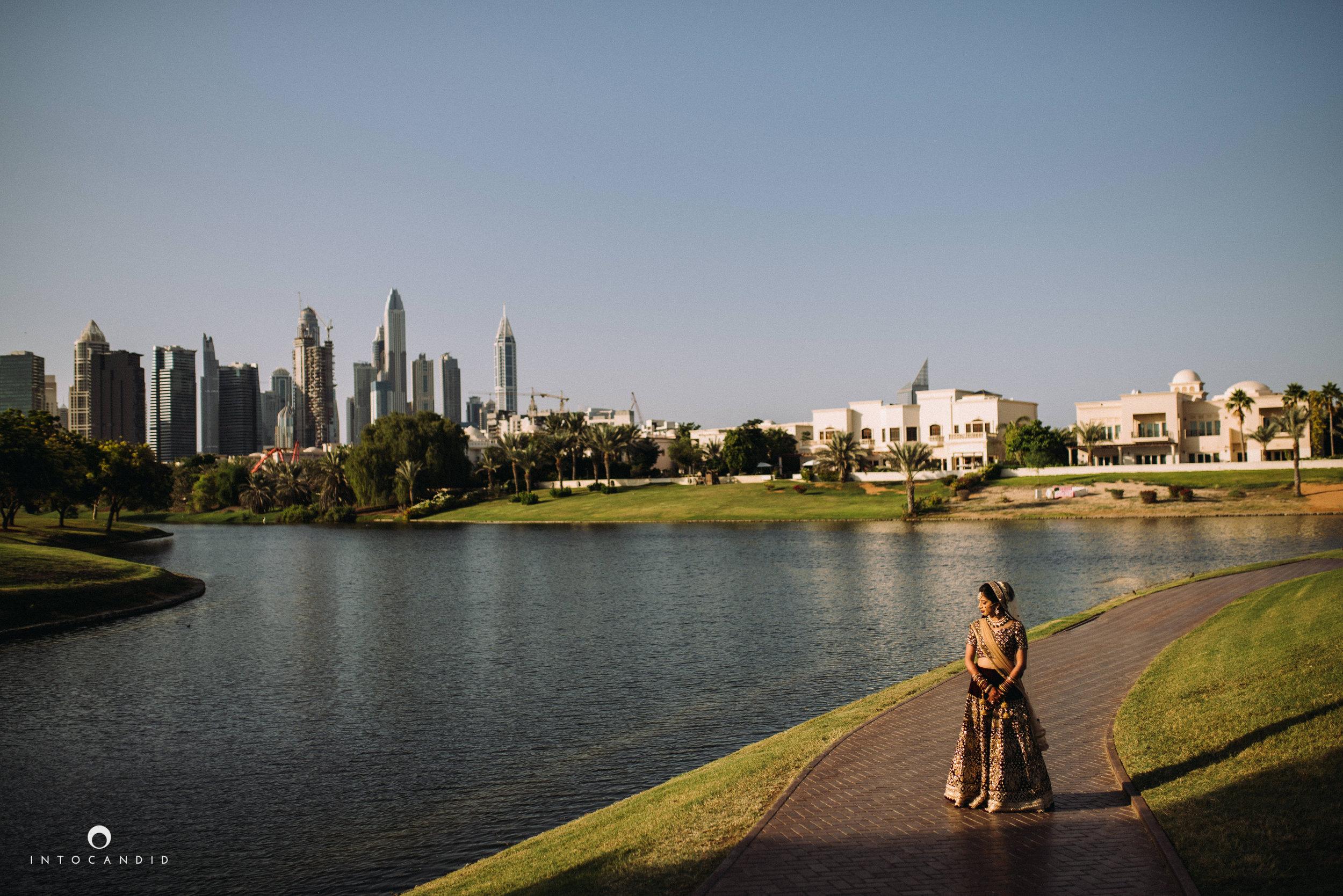 Dubai_Wedding_Photographer_26.JPG