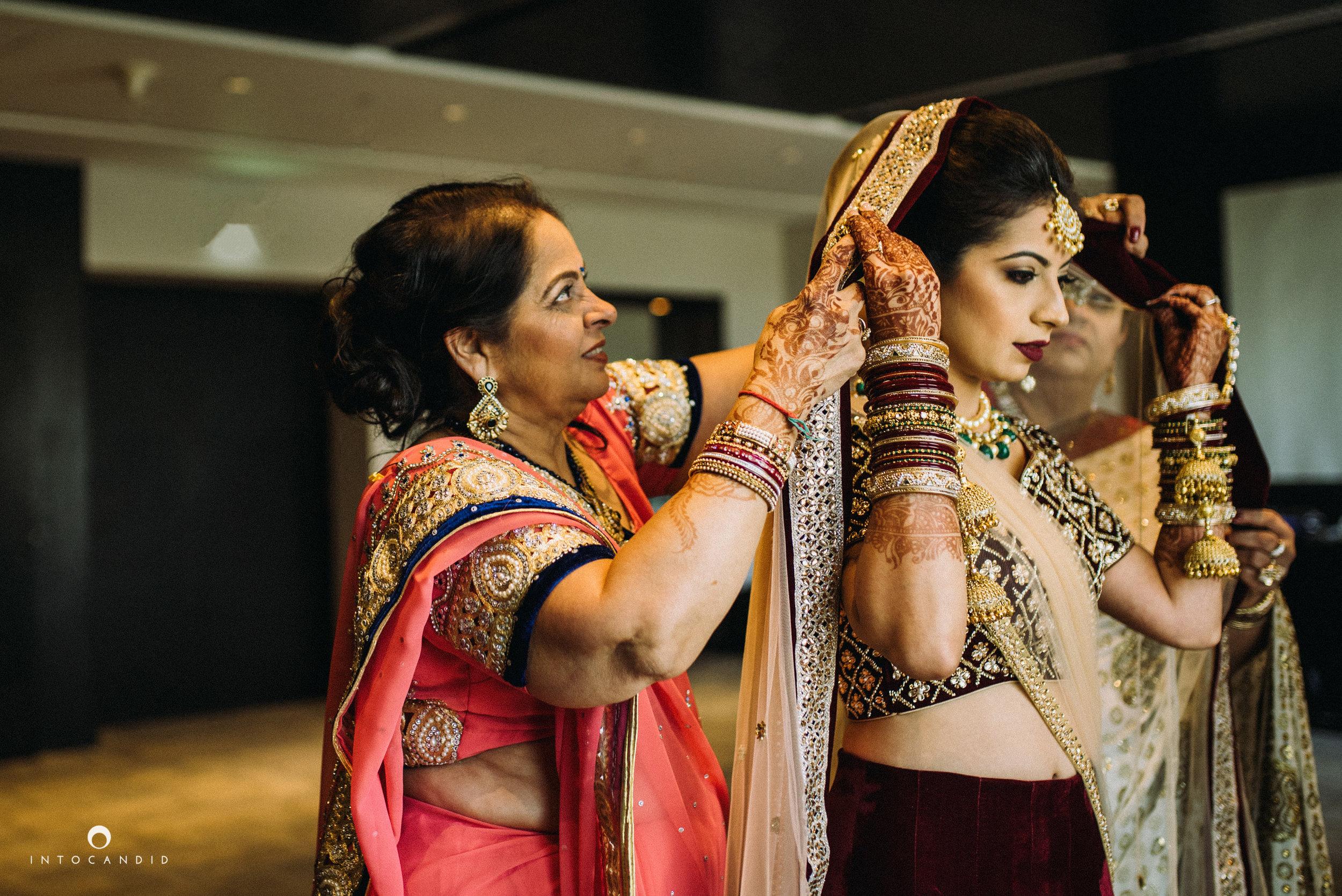 Dubai_Wedding_Photographer_10.jpg