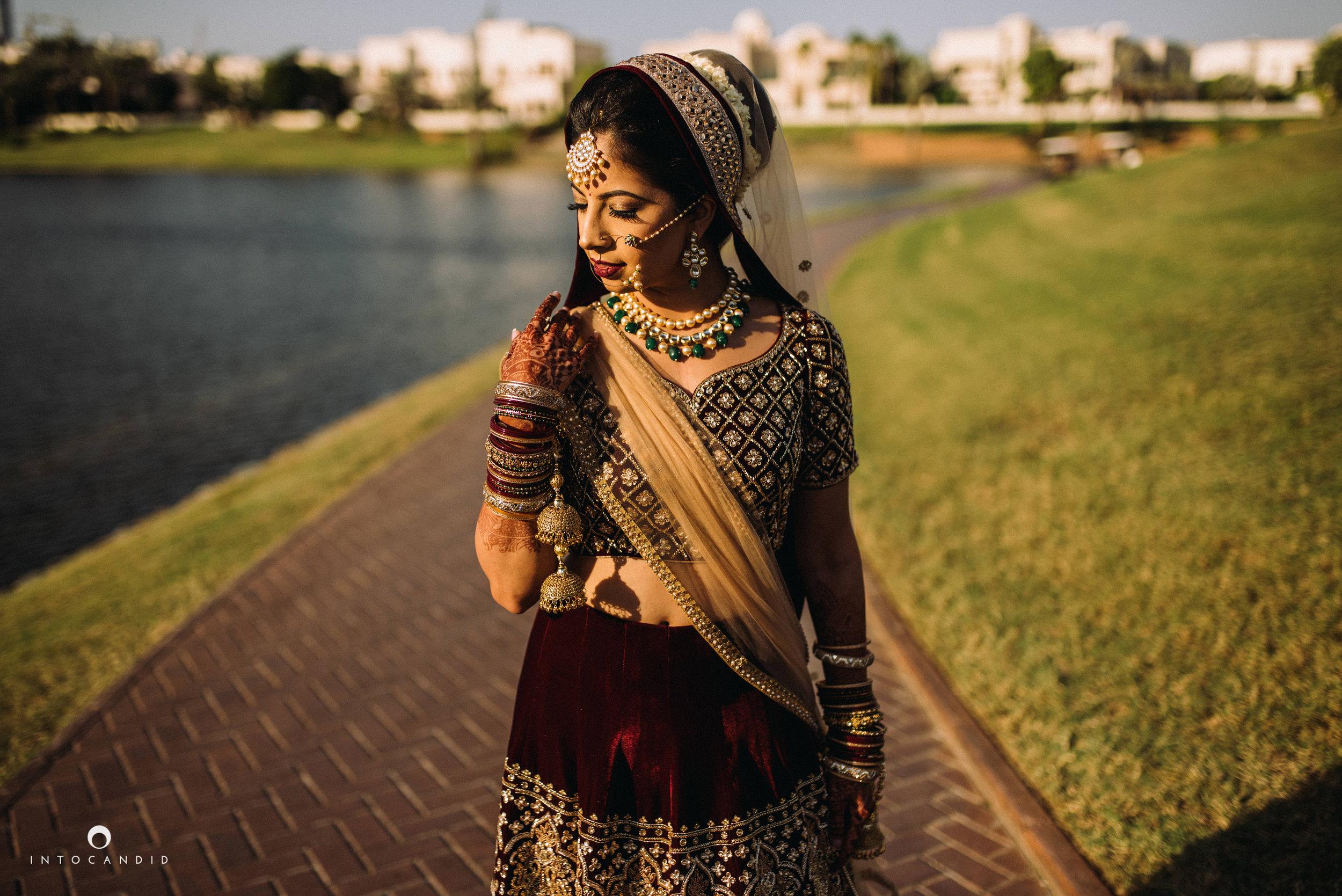 Dubai_Wedding_Photographer_27.jpg