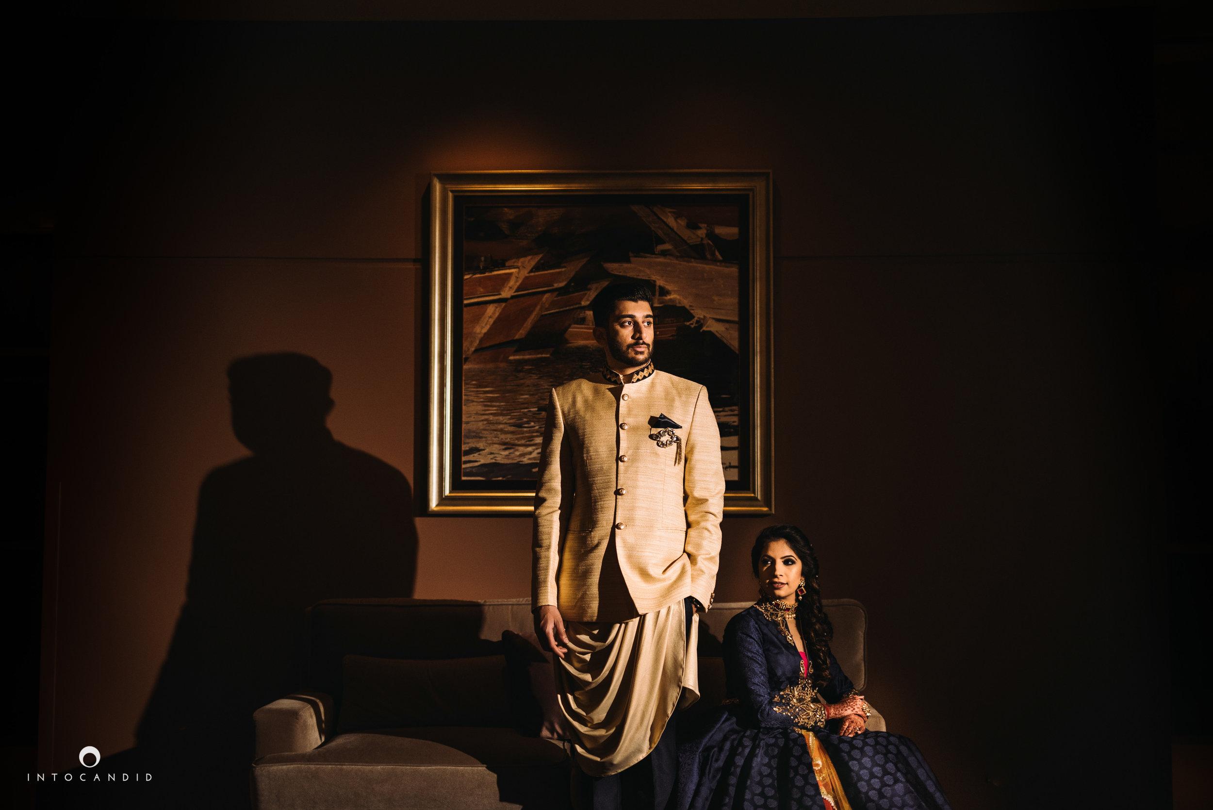 Dubai_Wedding_Photographer_59.JPG