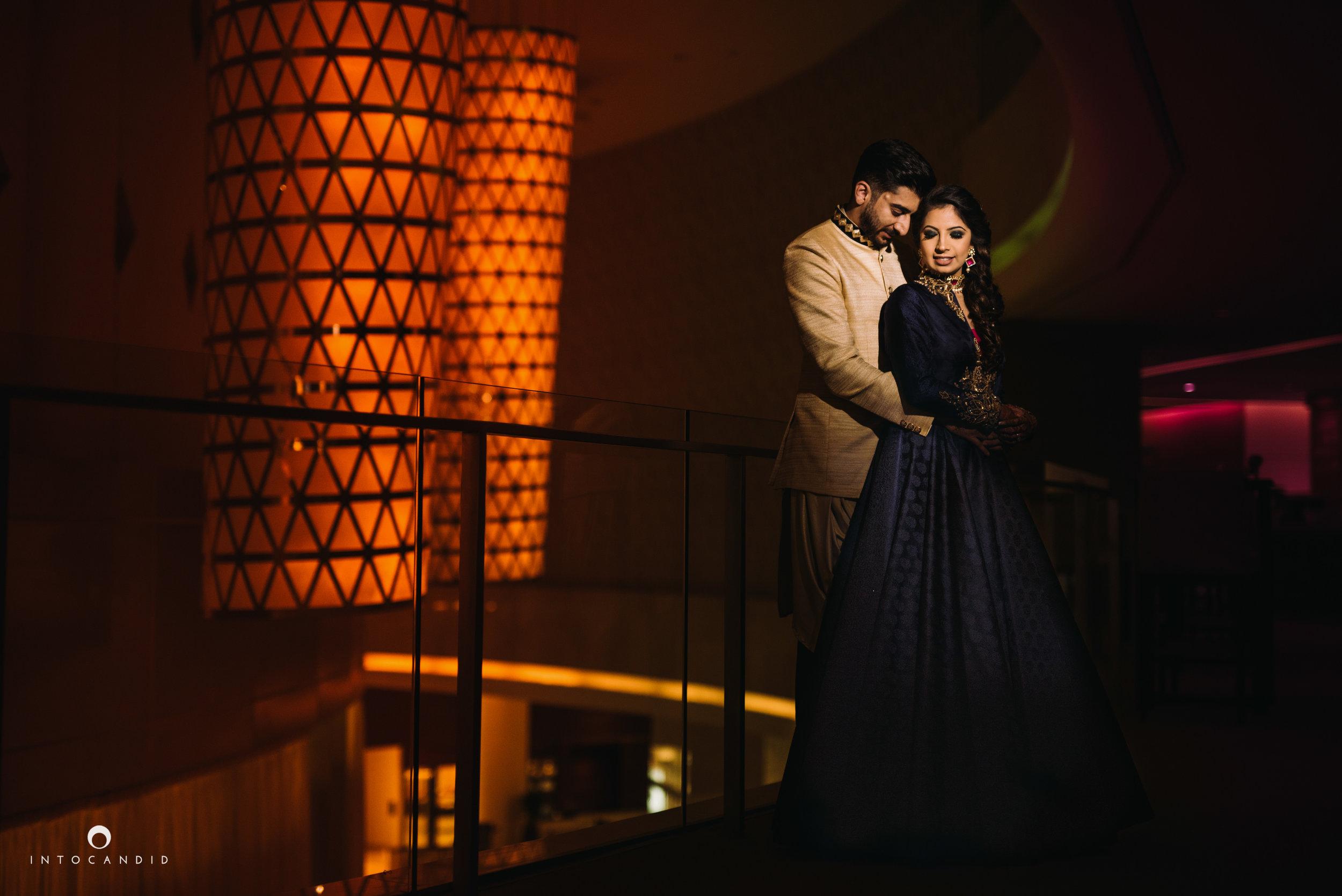 Dubai_Wedding_Photographer_60.JPG