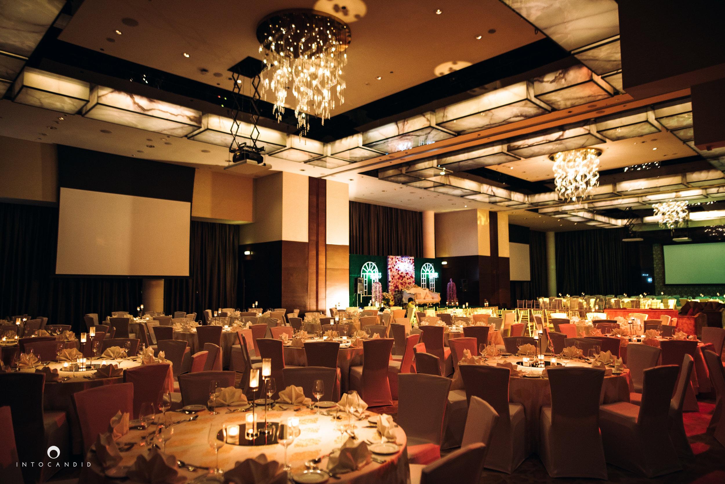Dubai_Wedding_Photographer_62.JPG