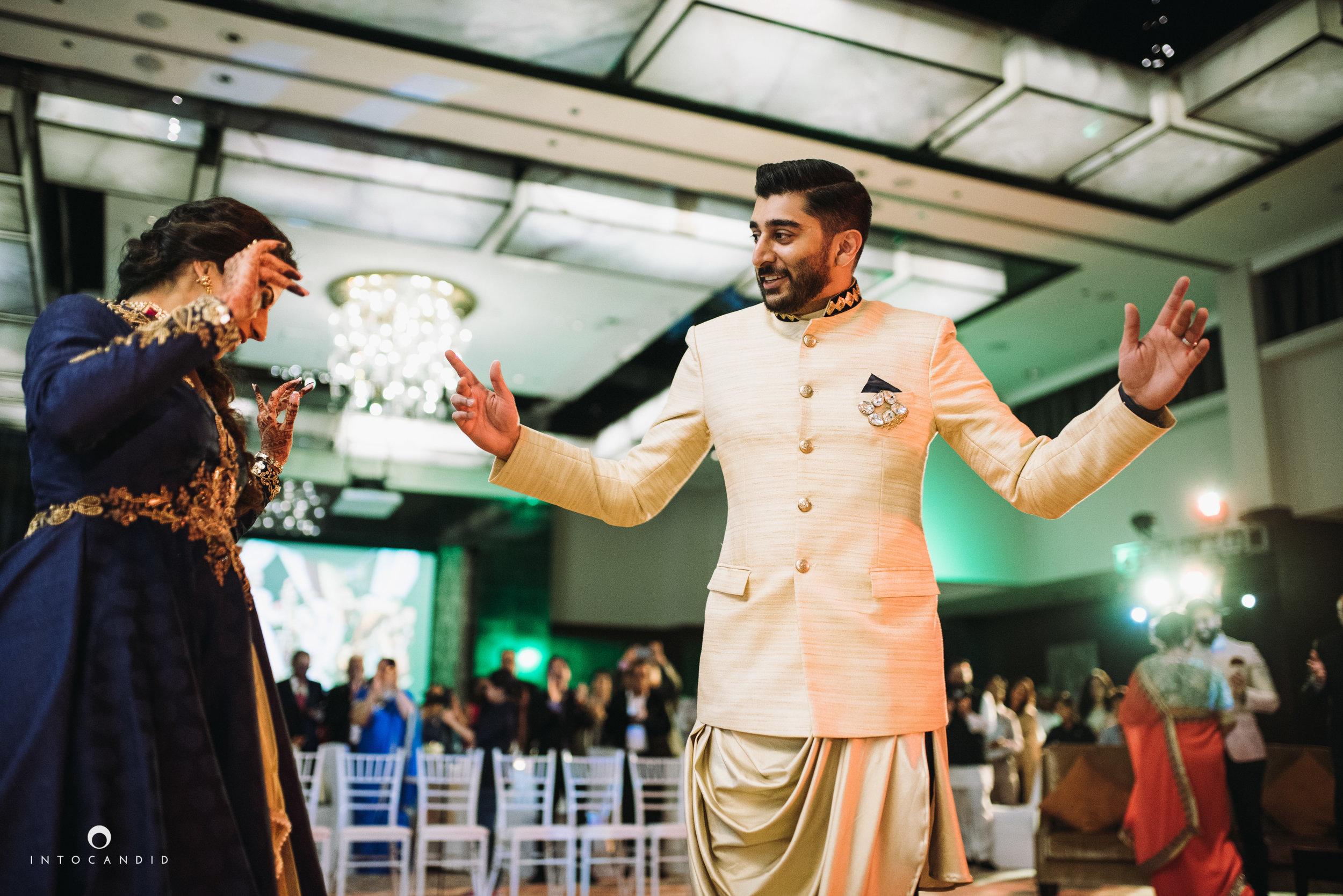 Dubai_Wedding_Photographer_64.JPG