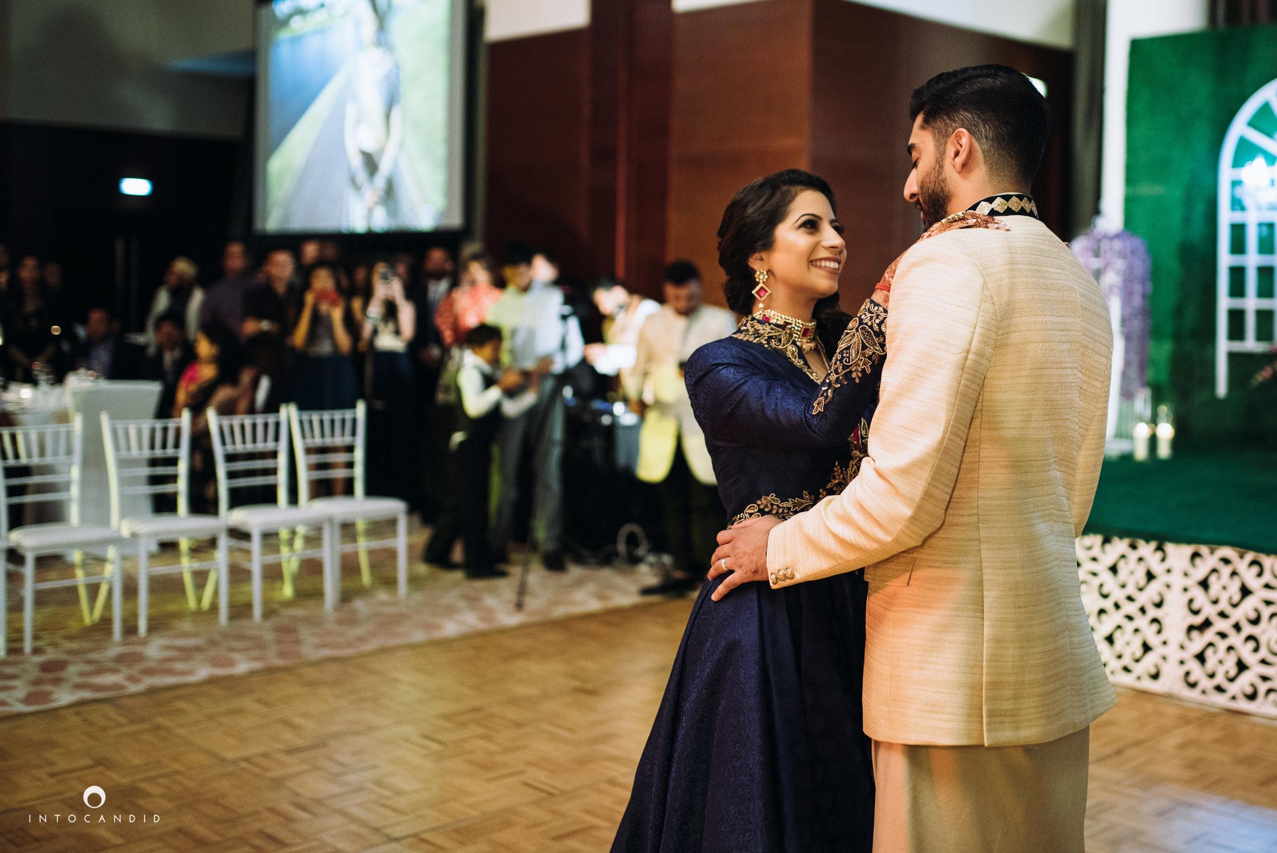 Dubai_Wedding_Photographer_65.JPG