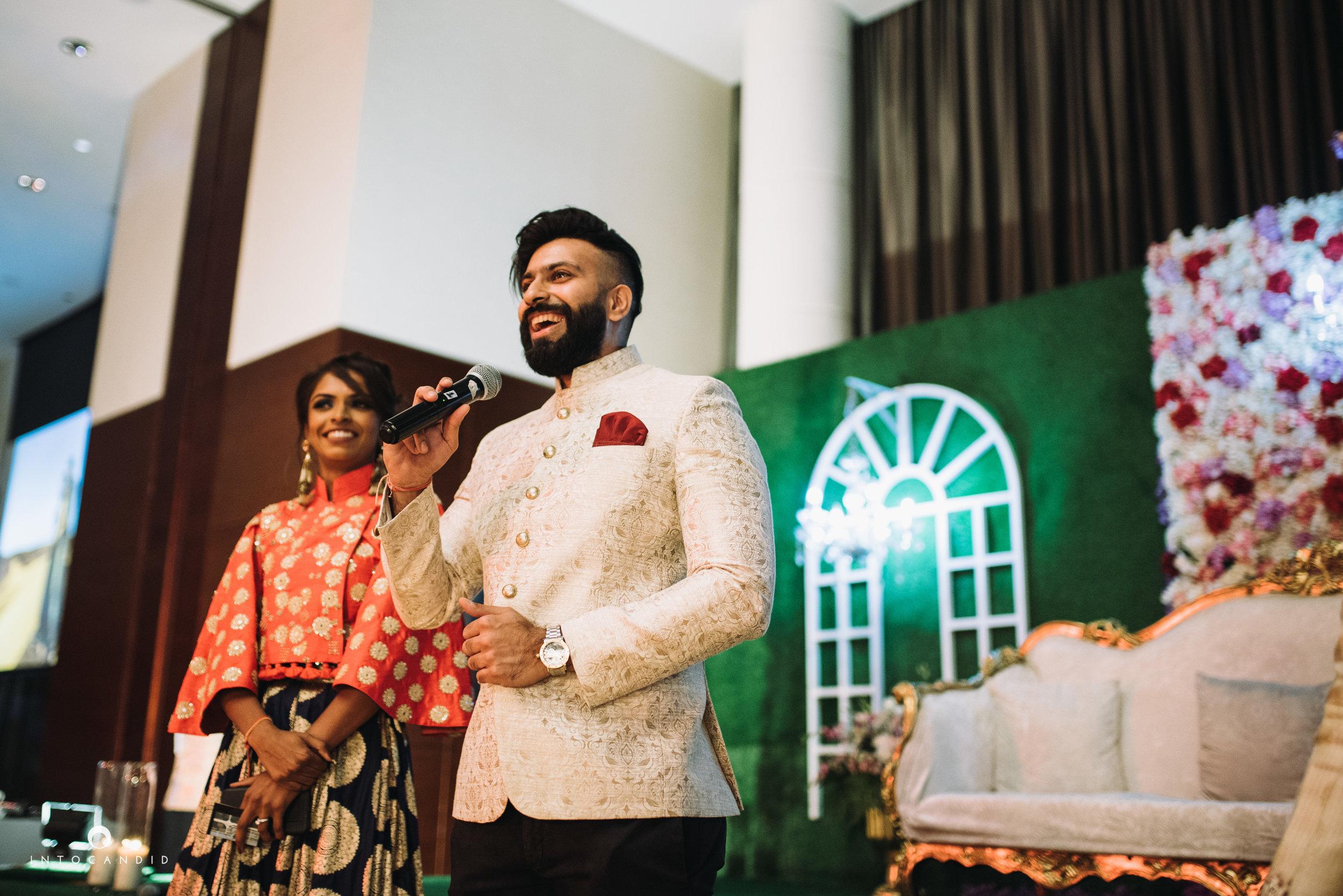 Dubai_Wedding_Photographer_67.JPG