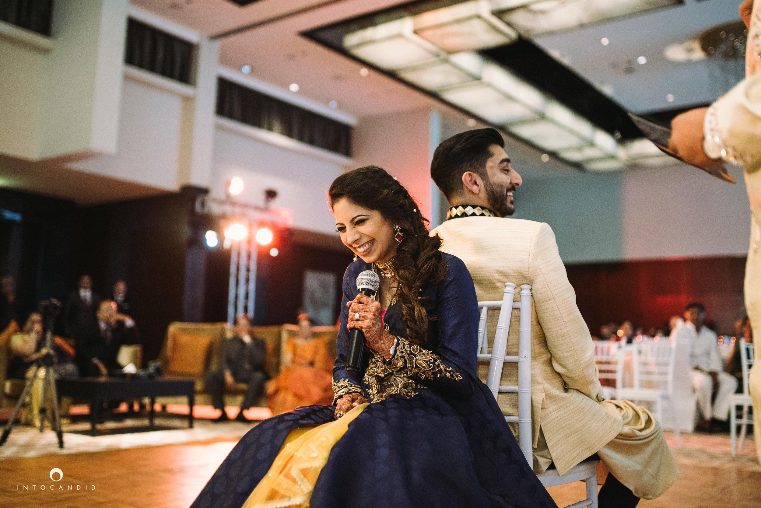 Dubai_Wedding_Photographer_68.JPG