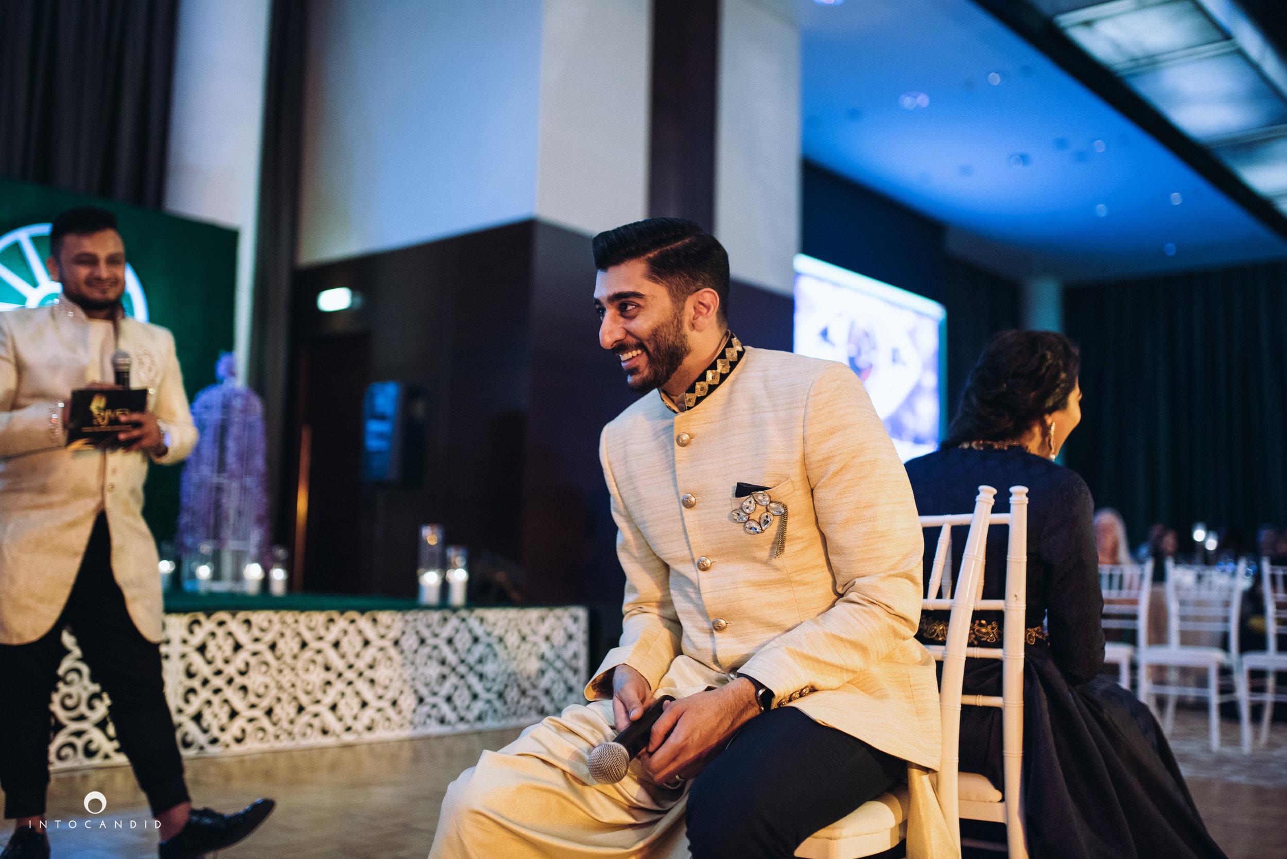 Dubai_Wedding_Photographer_69.JPG