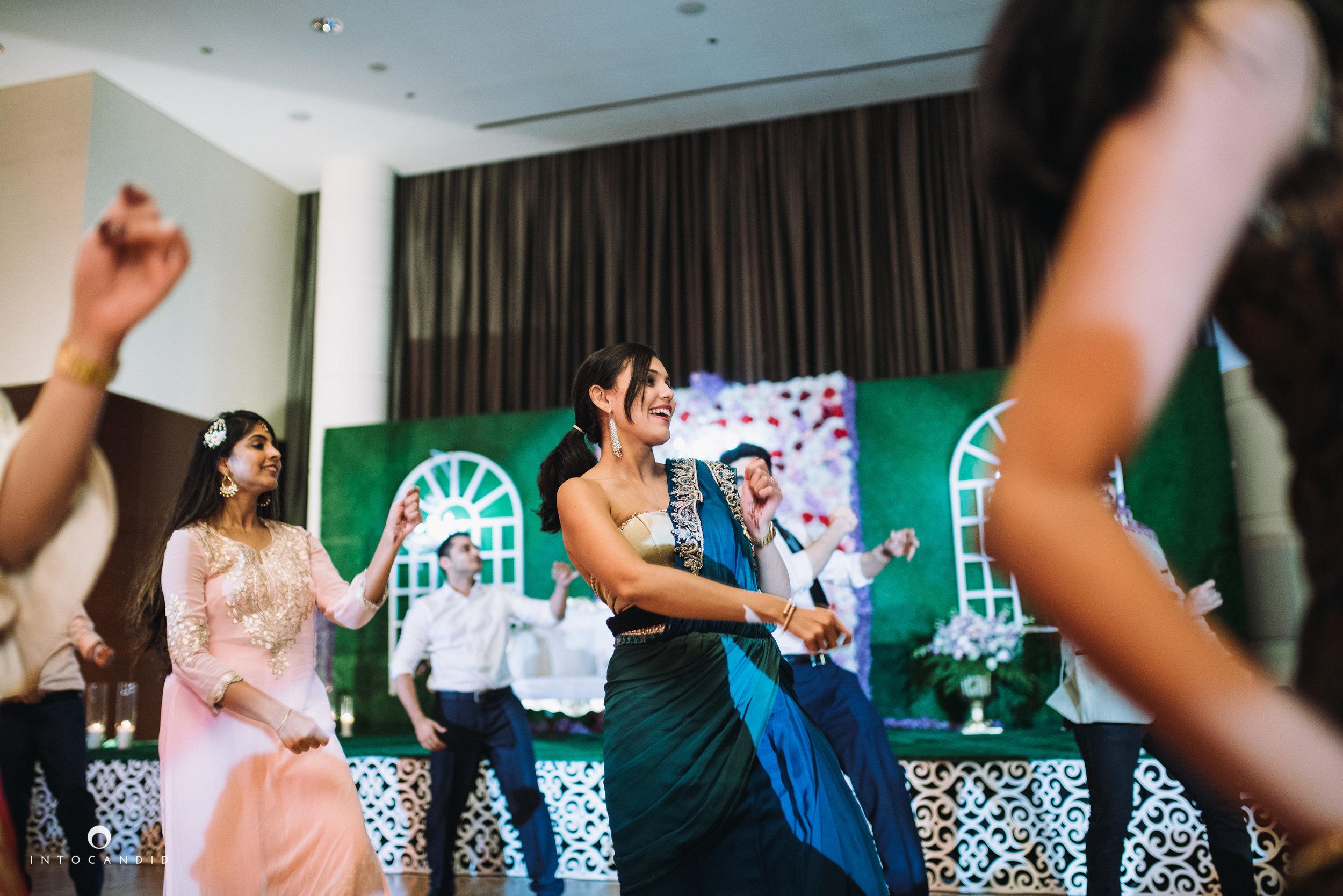 Dubai_Wedding_Photographer_71.JPG