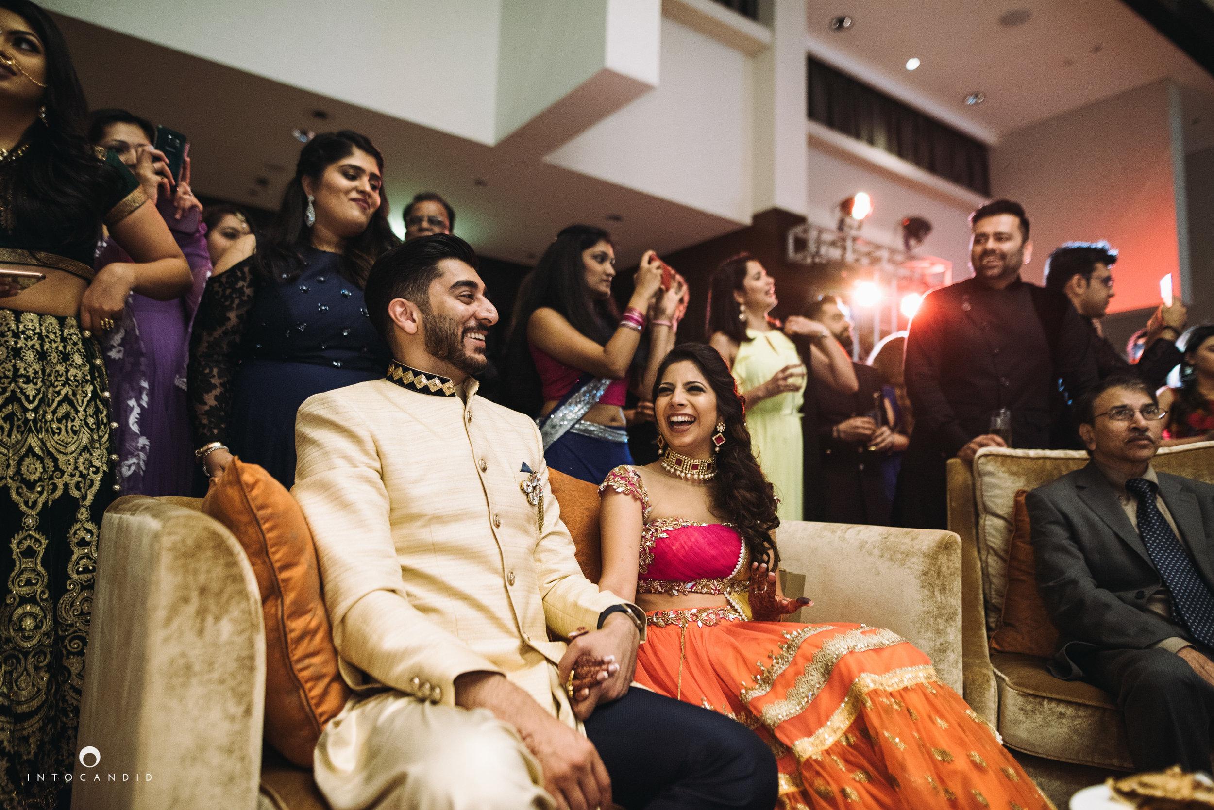 Dubai_Wedding_Photographer_70.JPG