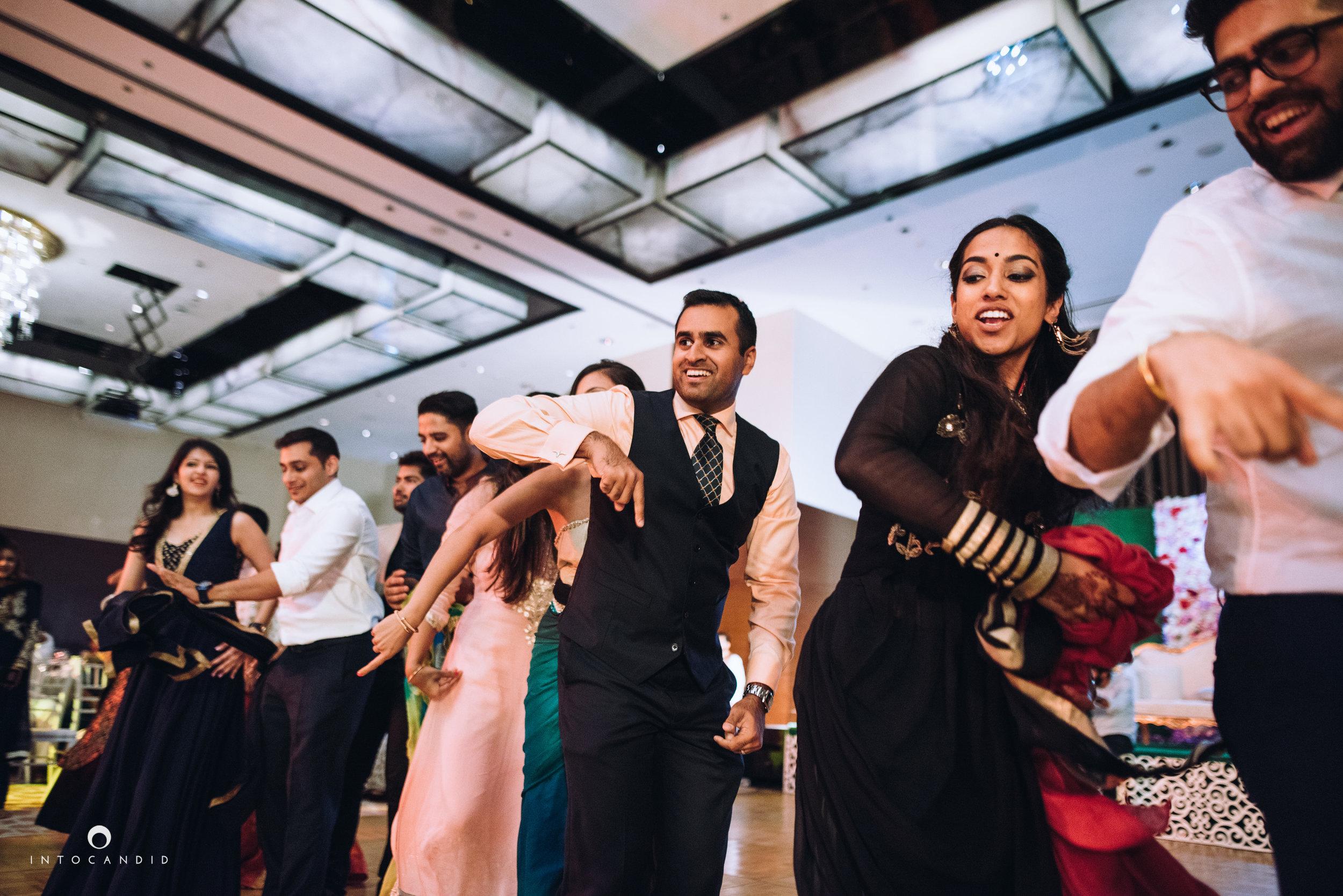 Dubai_Wedding_Photographer_73.JPG