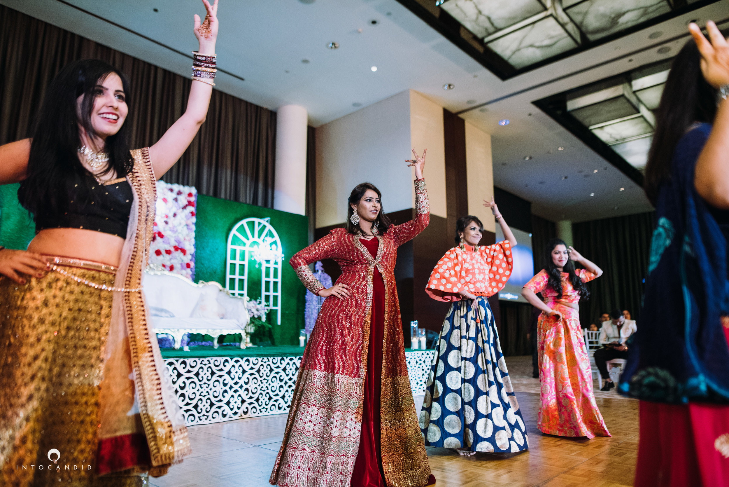 Dubai_Wedding_Photographer_72.JPG