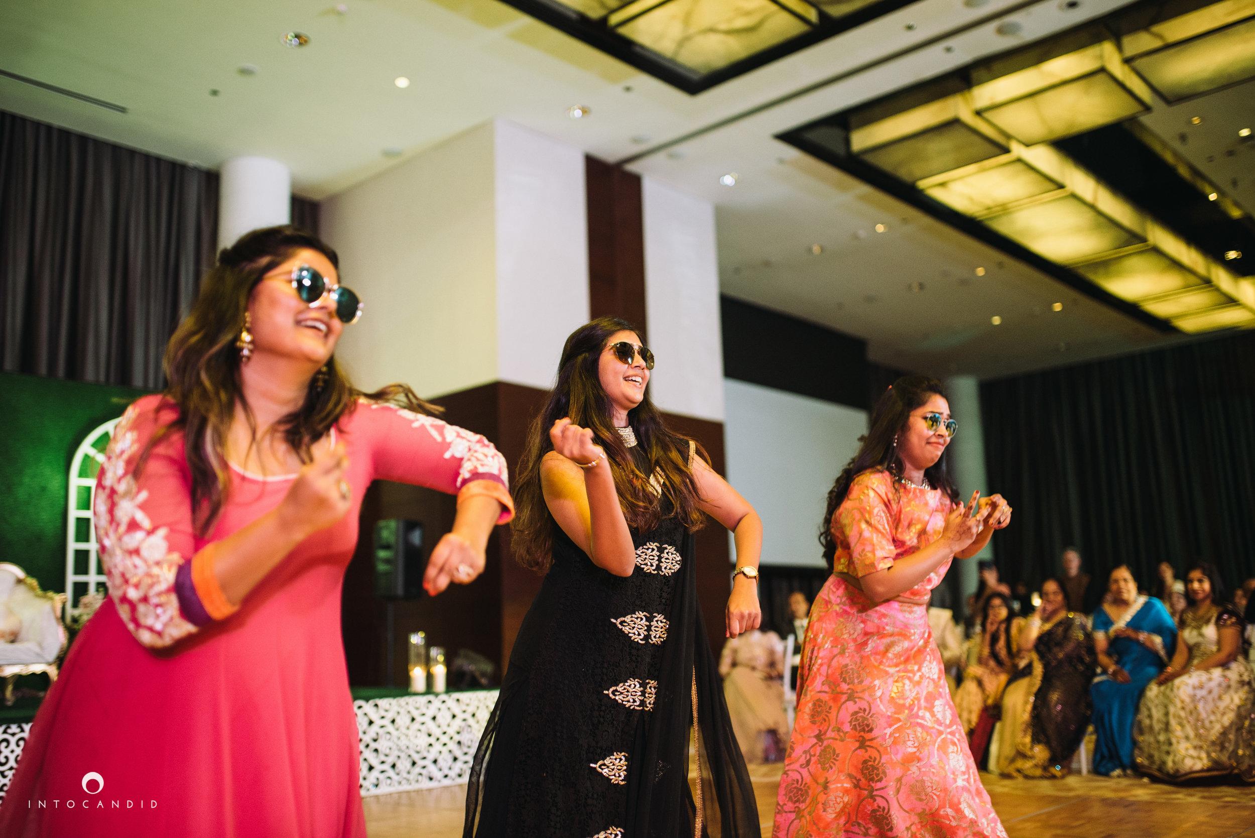 Dubai_Wedding_Photographer_74.JPG