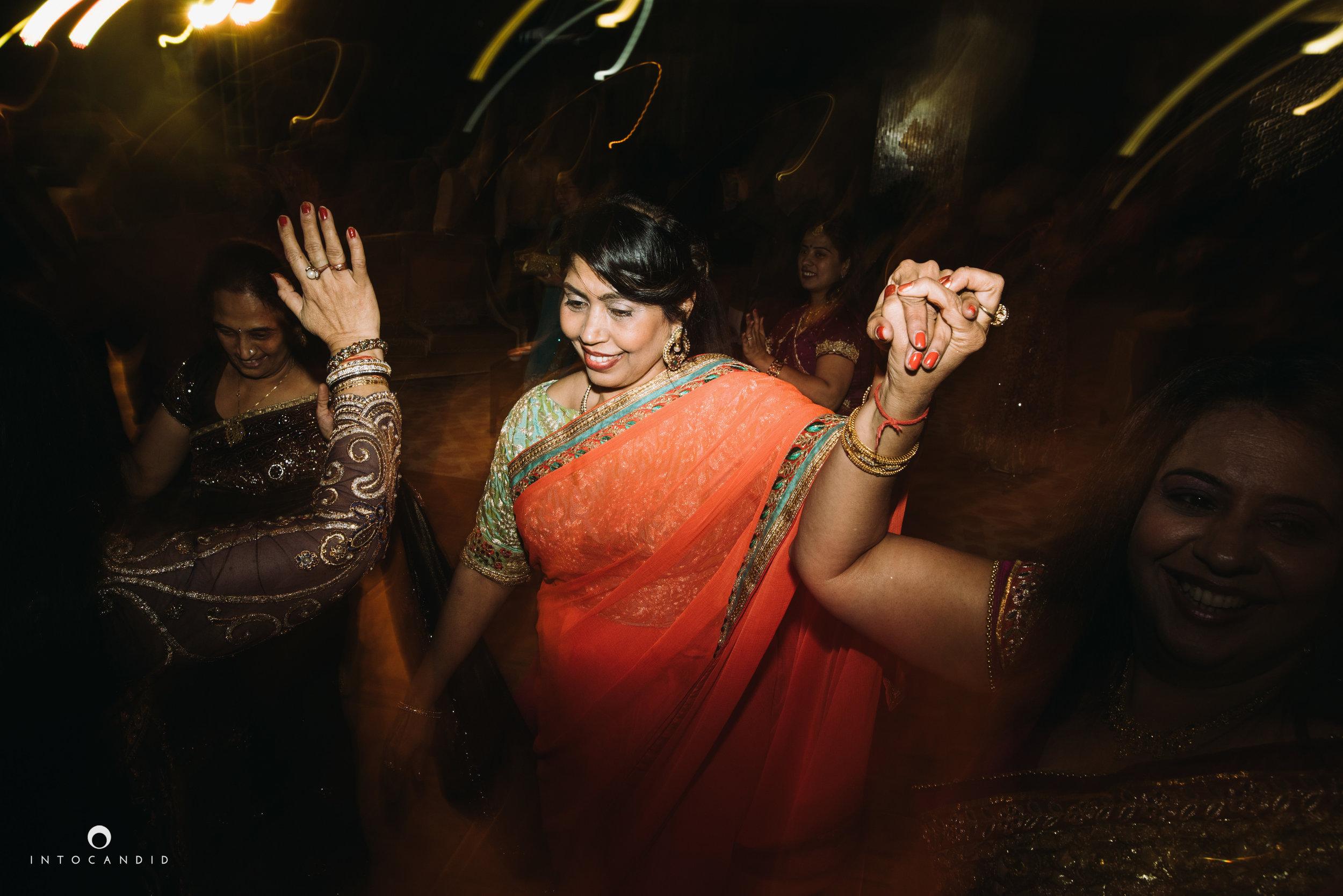 Dubai_Wedding_Photographer_80.JPG