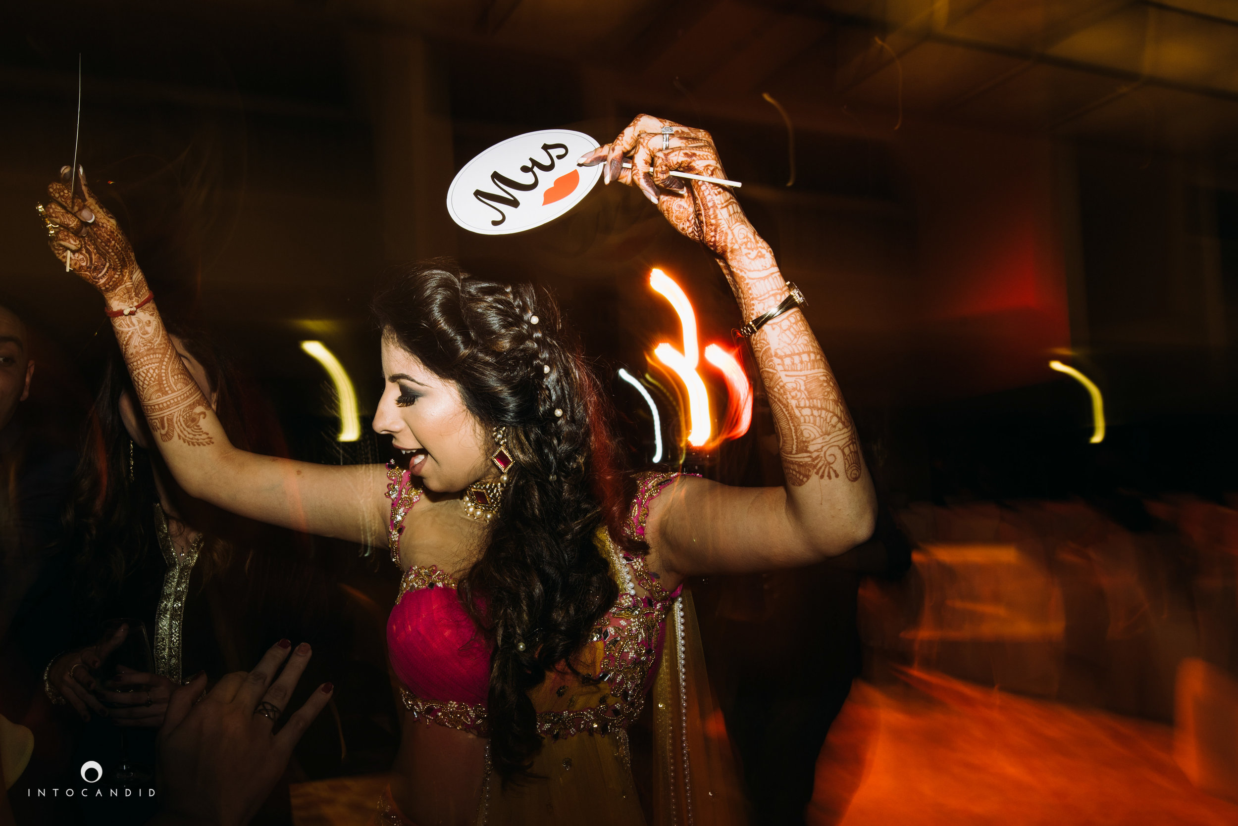 Dubai_Wedding_Photographer_84.JPG