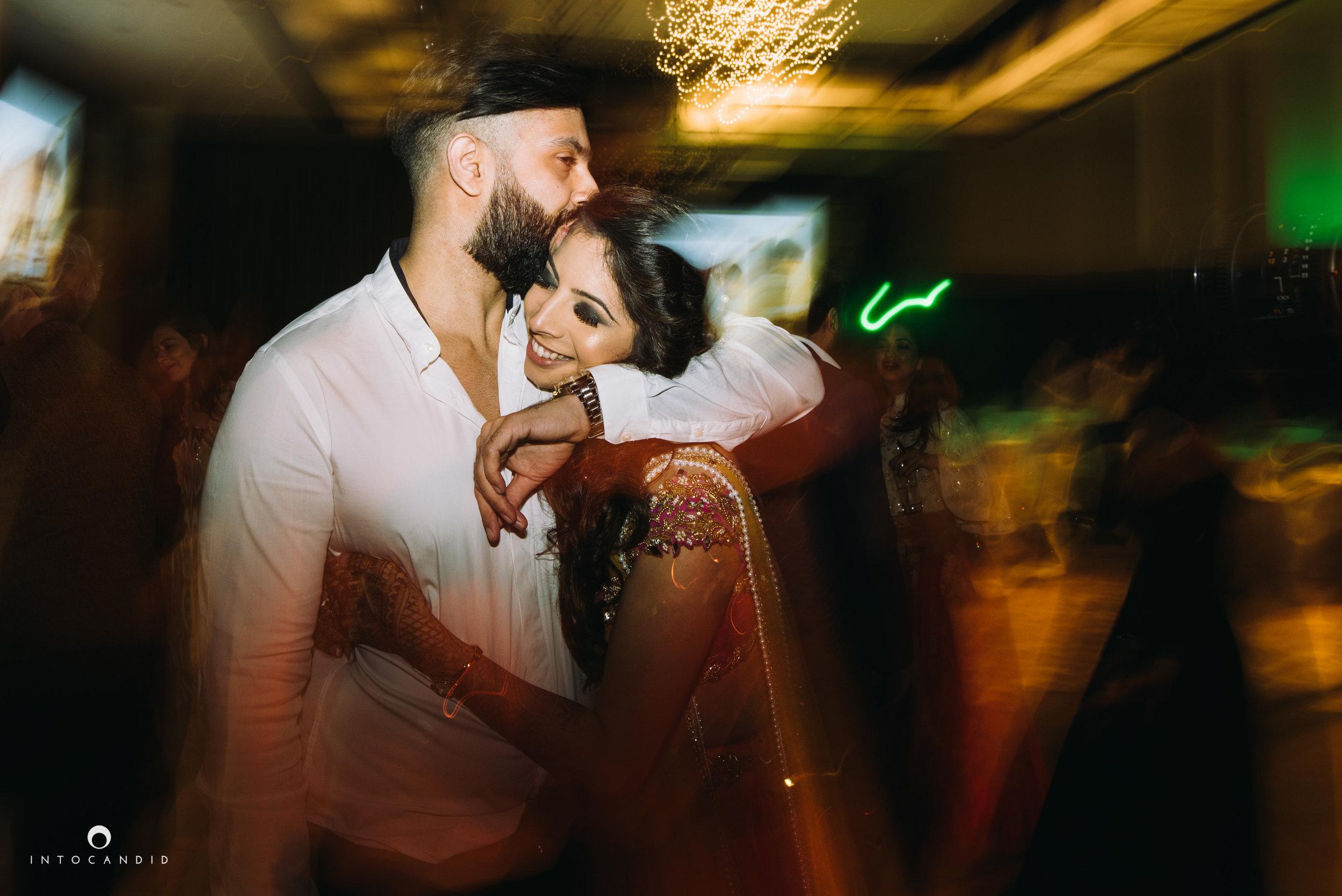 Dubai_Wedding_Photographer_85.JPG
