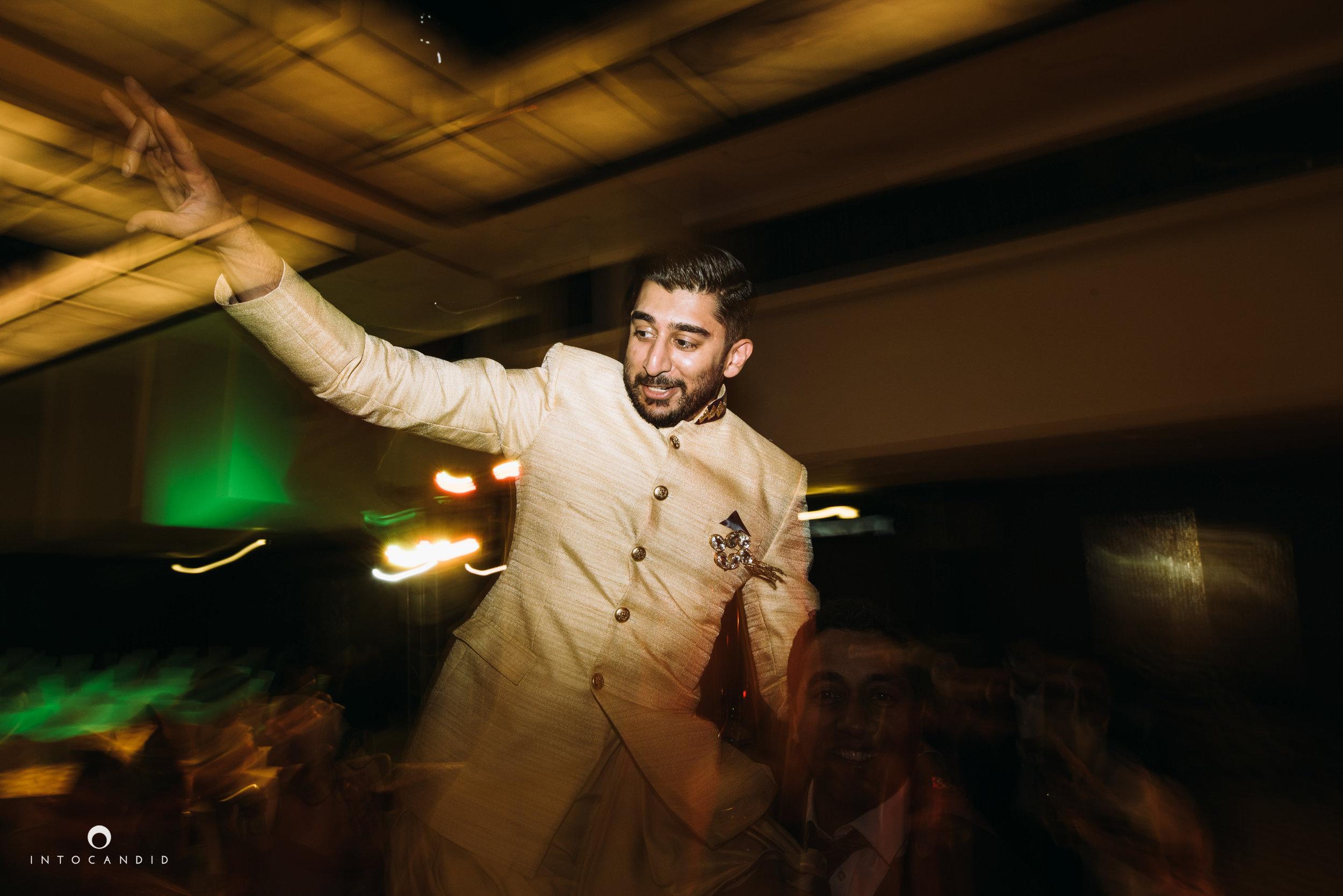 Dubai_Wedding_Photographer_88.JPG
