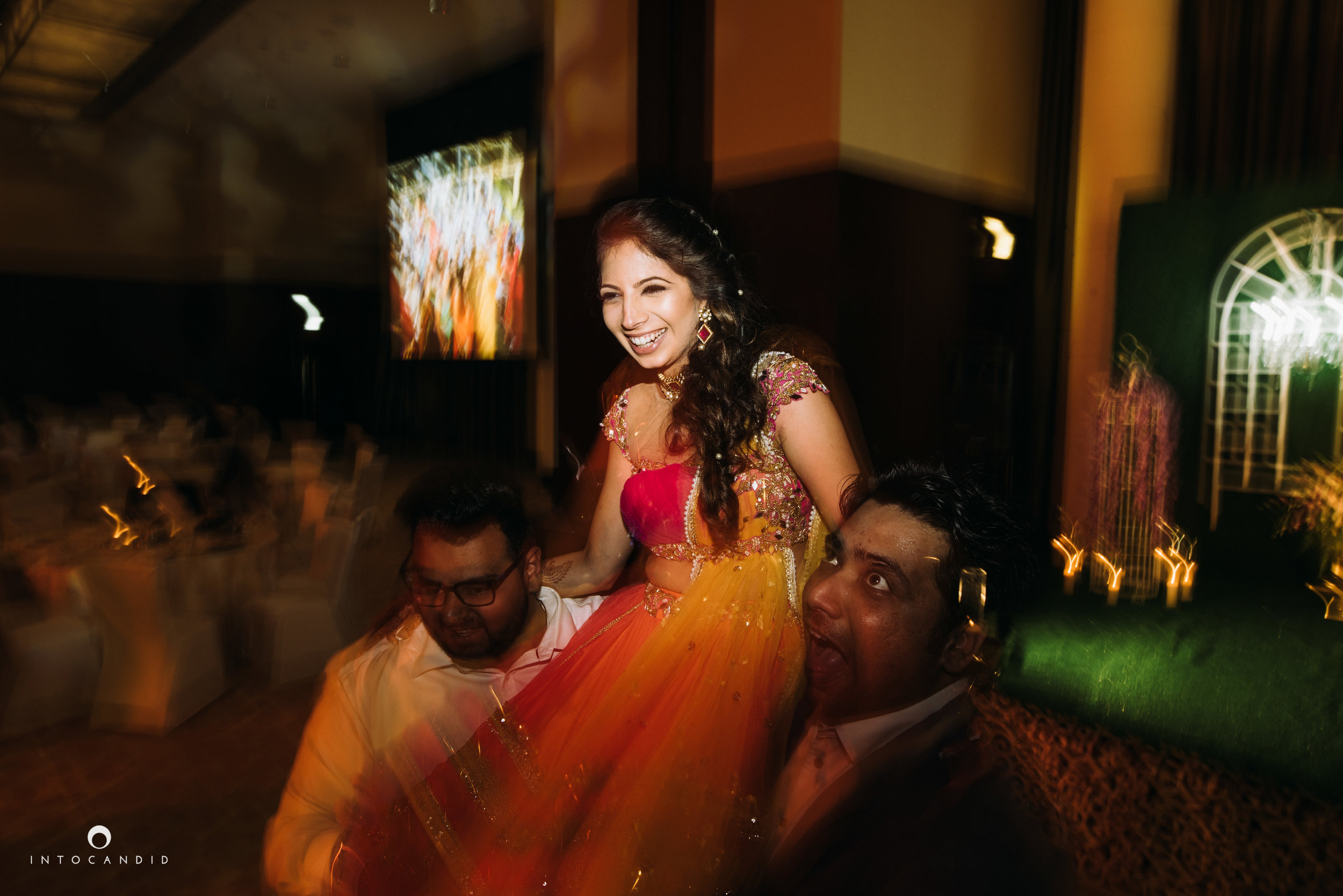 Dubai_Wedding_Photographer_89.JPG