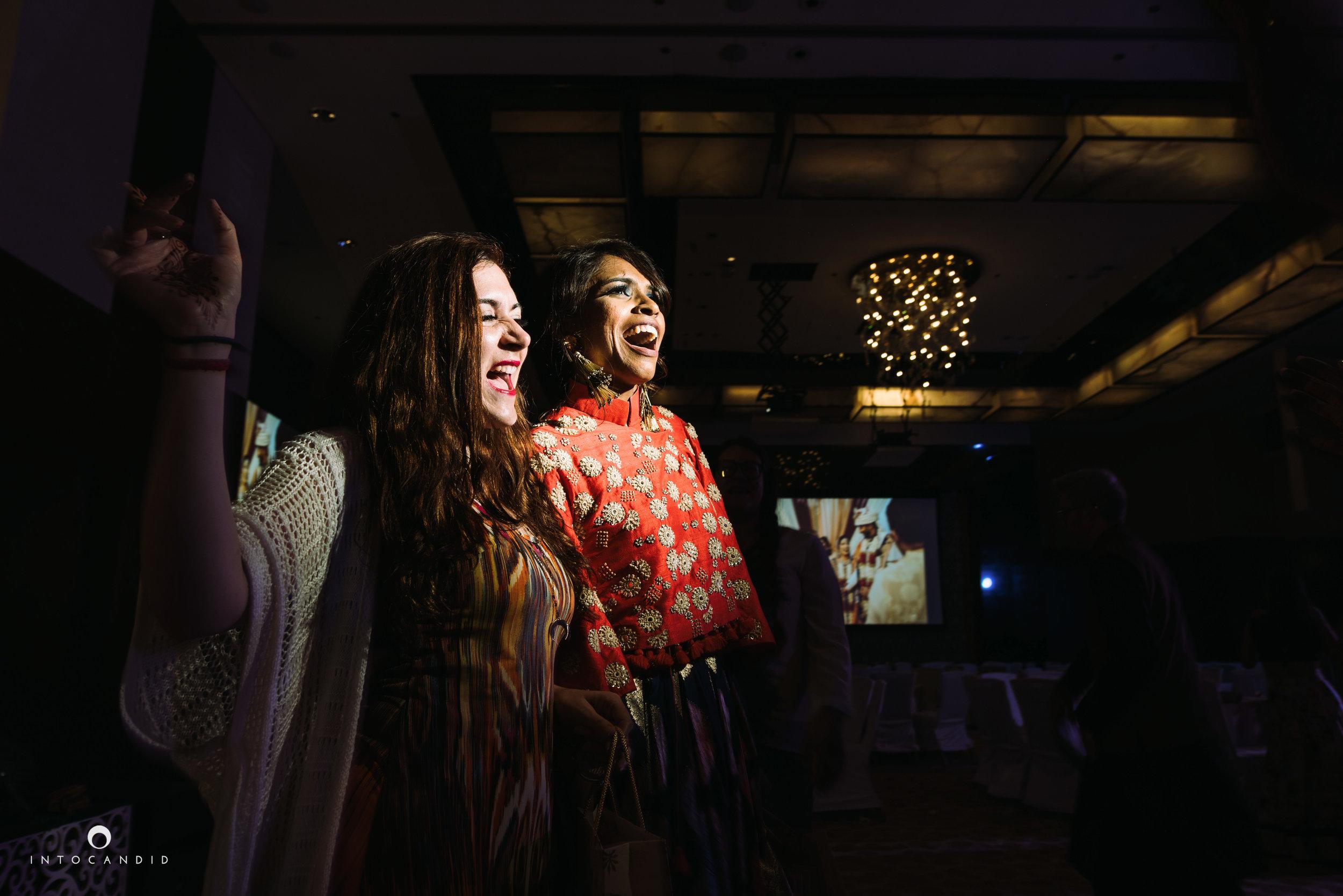 Dubai_Wedding_Photographer_90.JPG